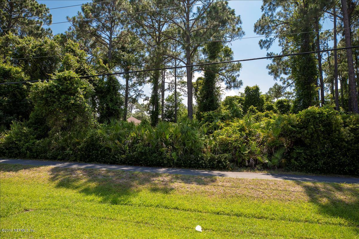 0 A1A, PONTE VEDRA BEACH, FLORIDA 32082, ,Vacant land,For sale,A1A,997674
