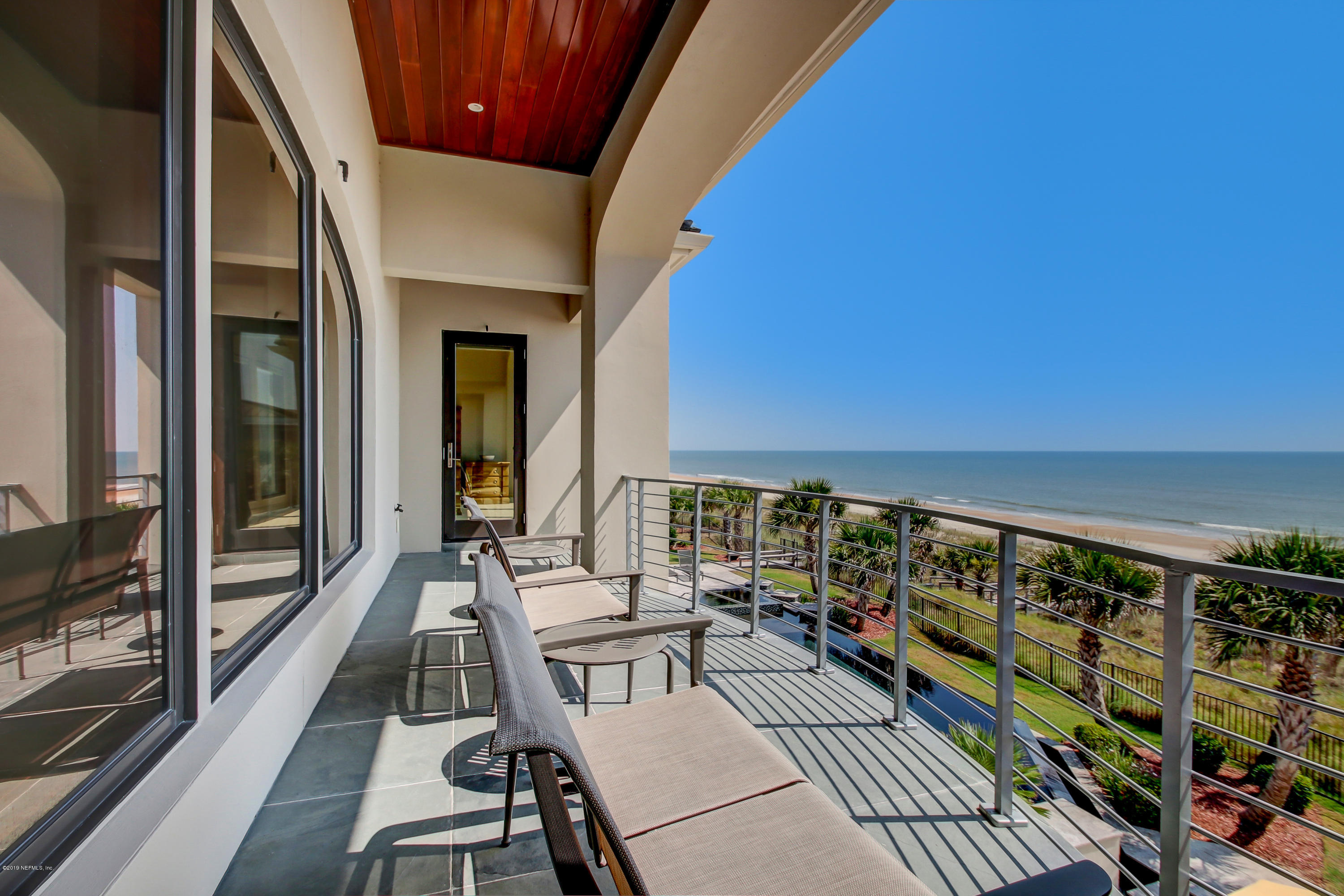 1217 PONTE VEDRA- PONTE VEDRA BEACH- FLORIDA 32082, 5 Bedrooms Bedrooms, ,6 BathroomsBathrooms,Residential - single family,For sale,PONTE VEDRA,998992
