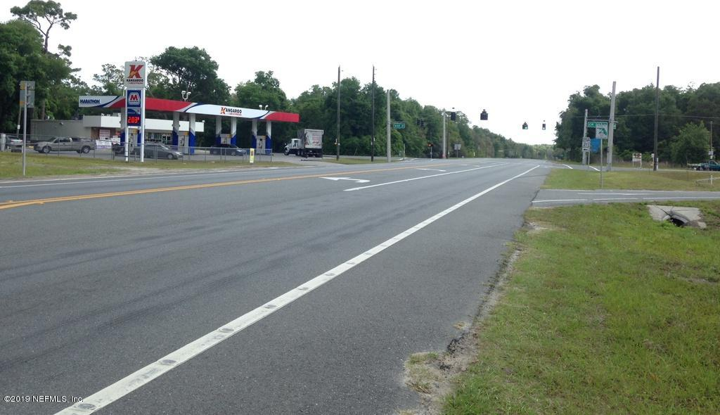 1980 STATE ROAD 20, HAWTHORNE, FLORIDA 32640, ,Vacant land,For sale,STATE ROAD 20,998837