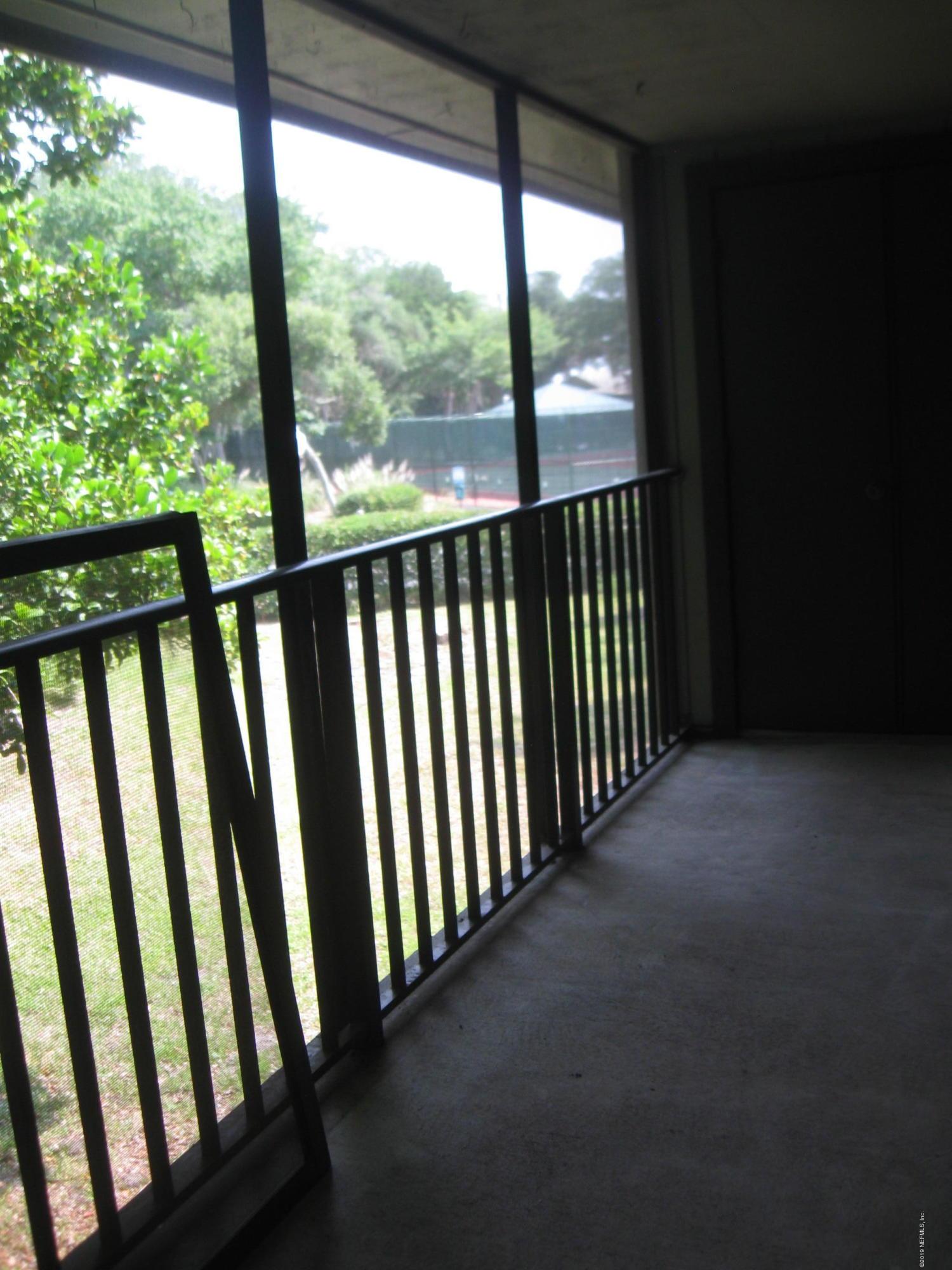 30 CATALONIA, ST AUGUSTINE, FLORIDA 32086, 2 Bedrooms Bedrooms, ,1 BathroomBathrooms,Condo,For sale,CATALONIA,997769