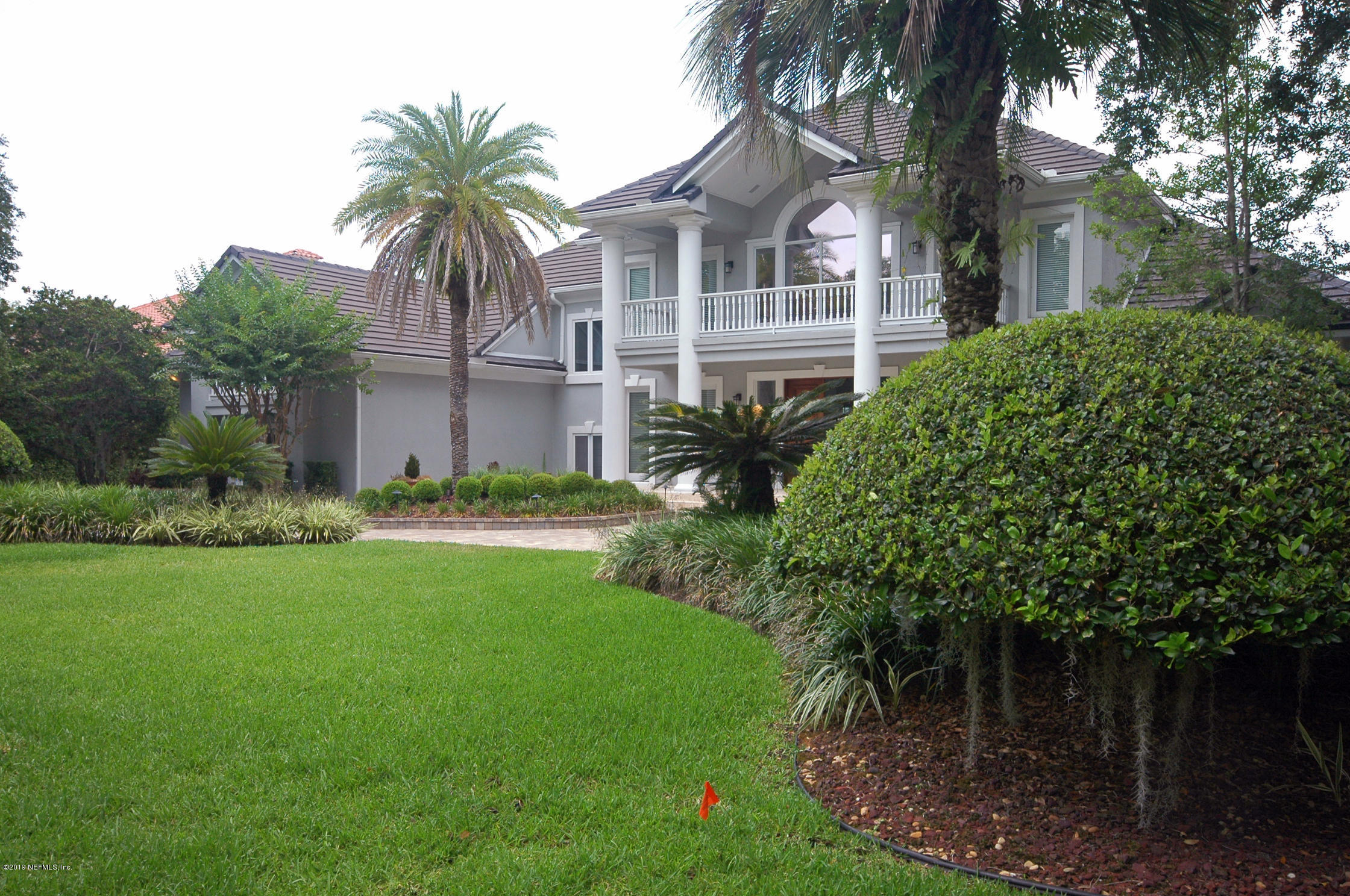 24604 HARBOUR VIEW DR PONTE VEDRA BEACH - 3