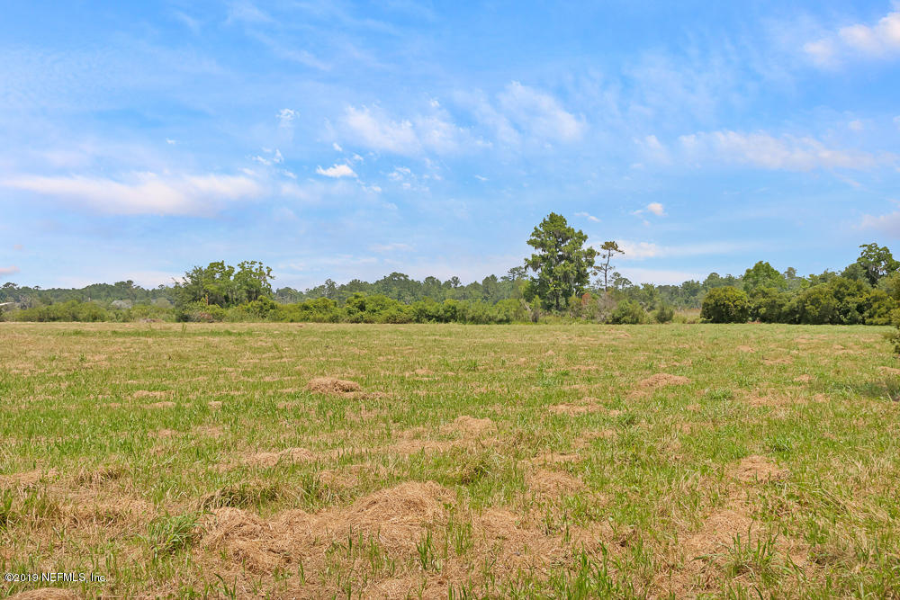 6505 PITTS, JACKSONVILLE, FLORIDA 32219, ,Vacant land,For sale,PITTS,998949