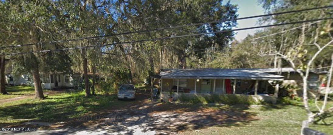 300 LAKESHORE DR ST AUGUSTINE - 1