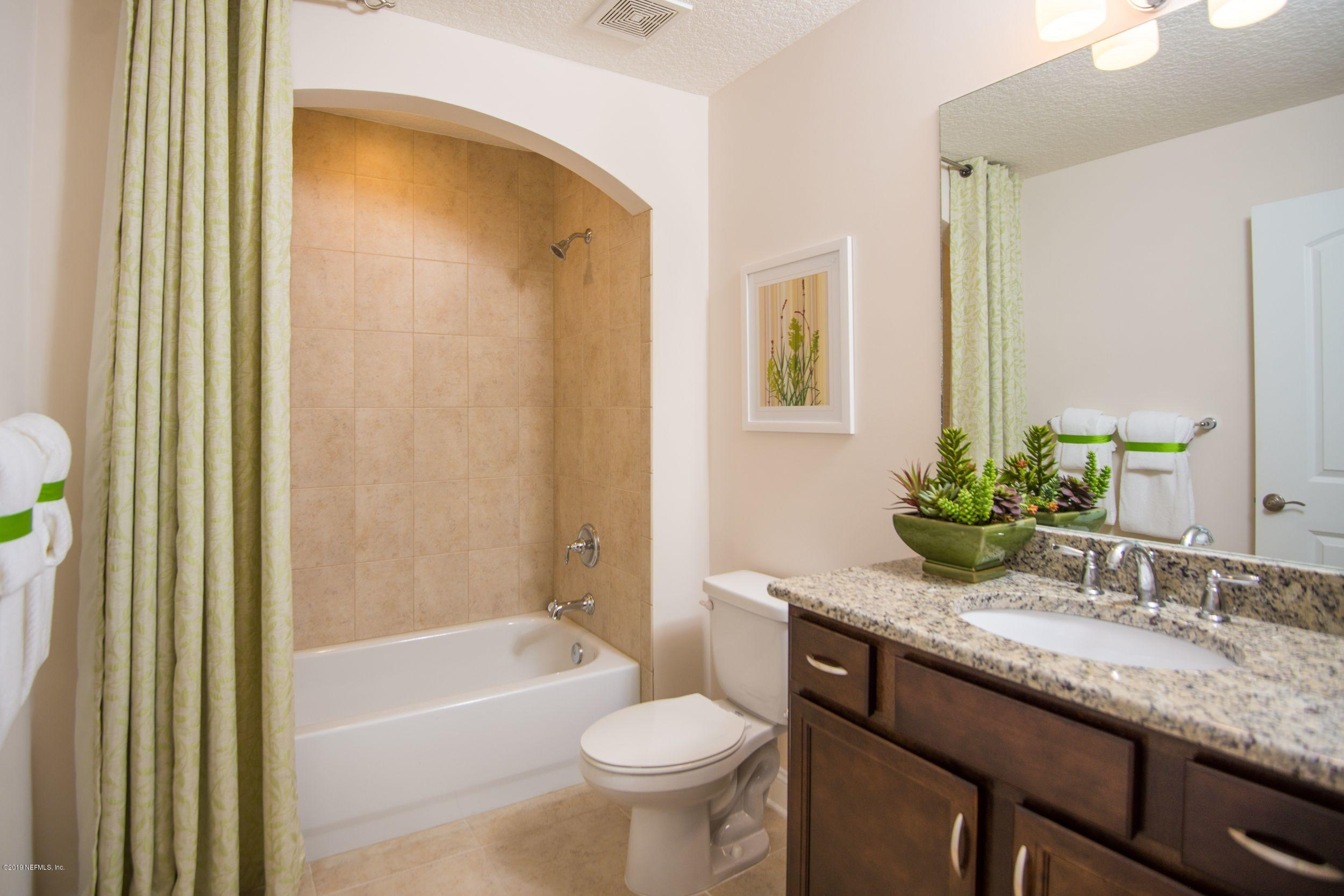 251 TIMOGA, ST AUGUSTINE, FLORIDA 32084, 2 Bedrooms Bedrooms, ,2 BathroomsBathrooms,Condo,For sale,TIMOGA,998953