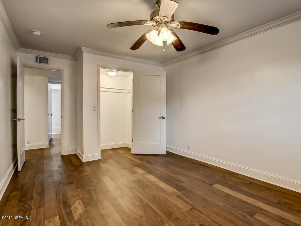2950 ST JOHNS- JACKSONVILLE- FLORIDA 32205, 3 Bedrooms Bedrooms, ,2 BathroomsBathrooms,Condo,For sale,ST JOHNS,998870