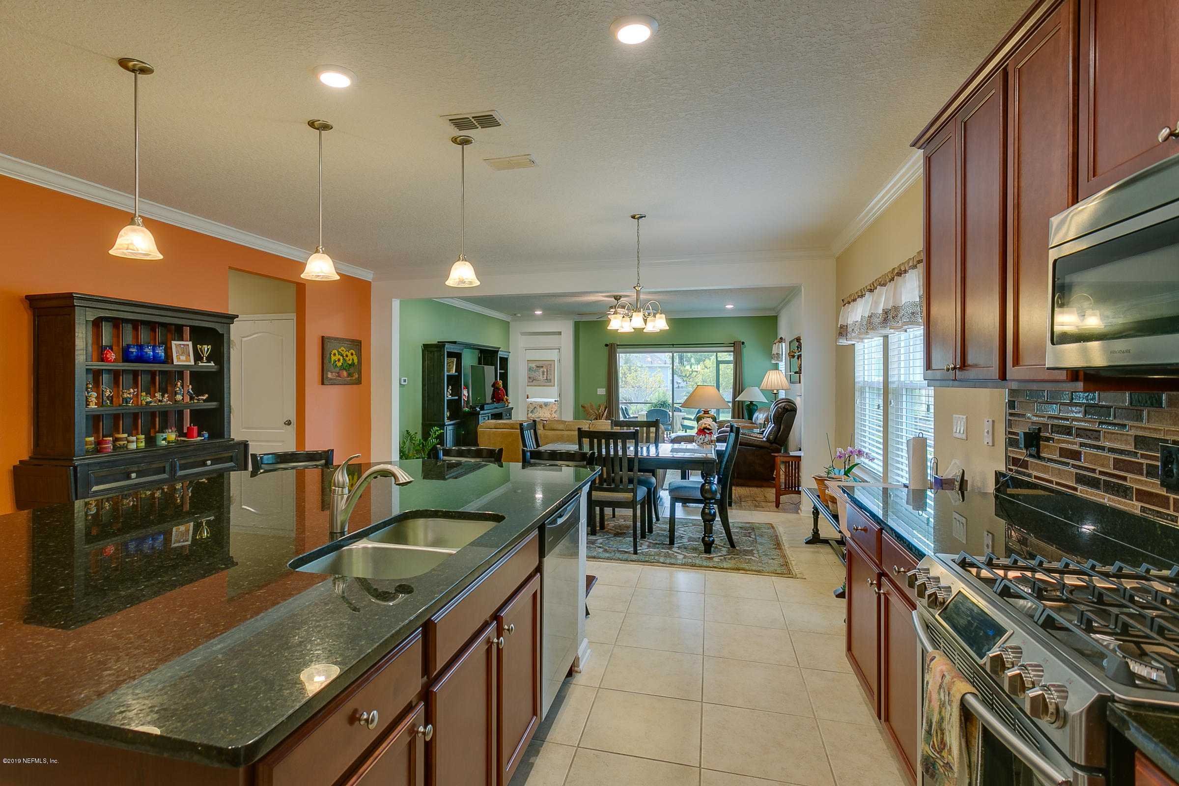 99 CEJA WAY ST AUGUSTINE - 11