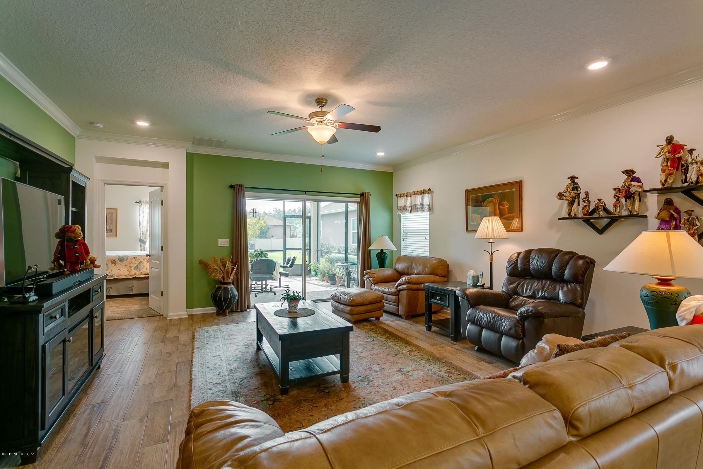 99 CEJA WAY ST AUGUSTINE - 15