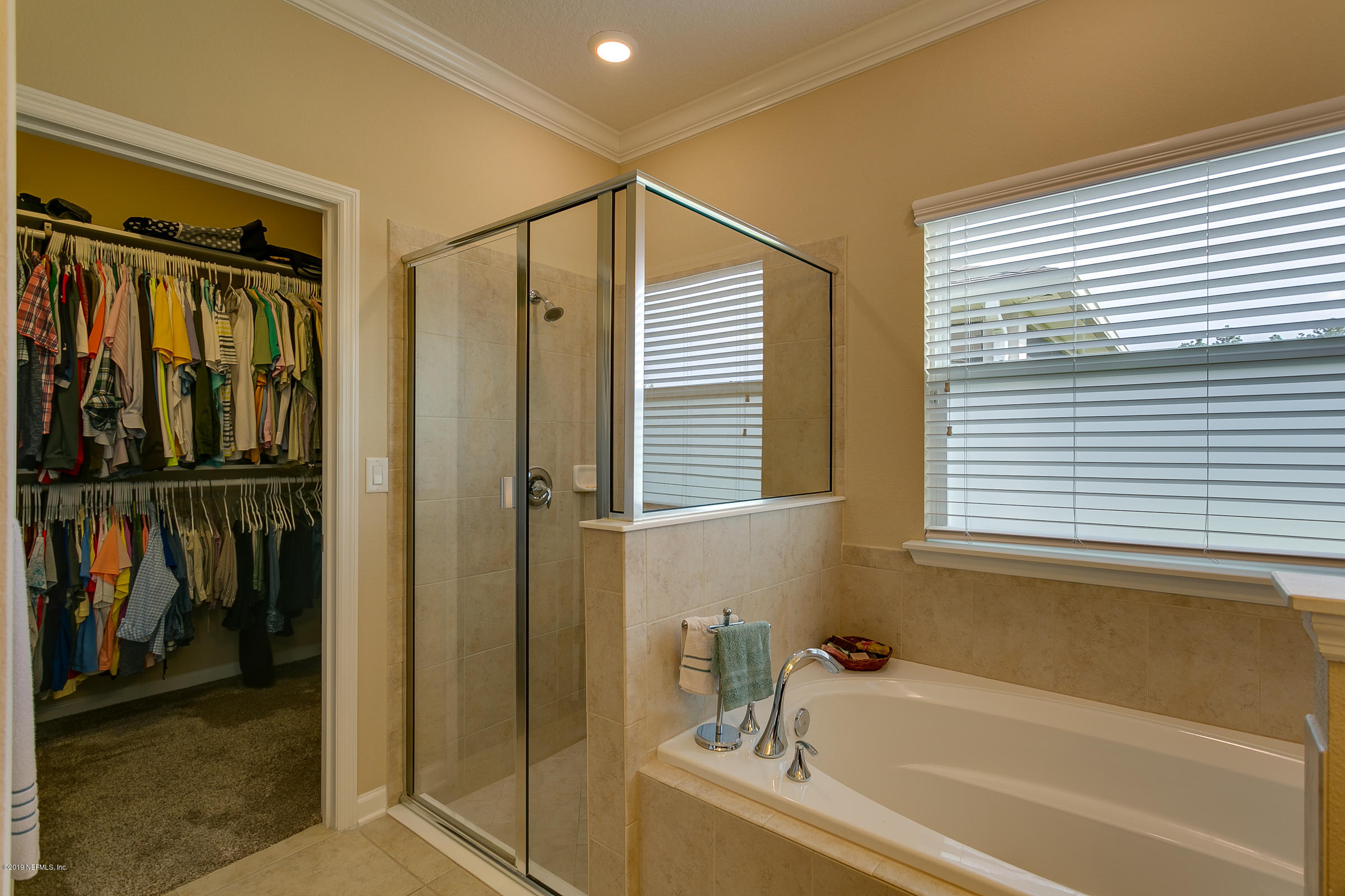 99 CEJA WAY ST AUGUSTINE - 21