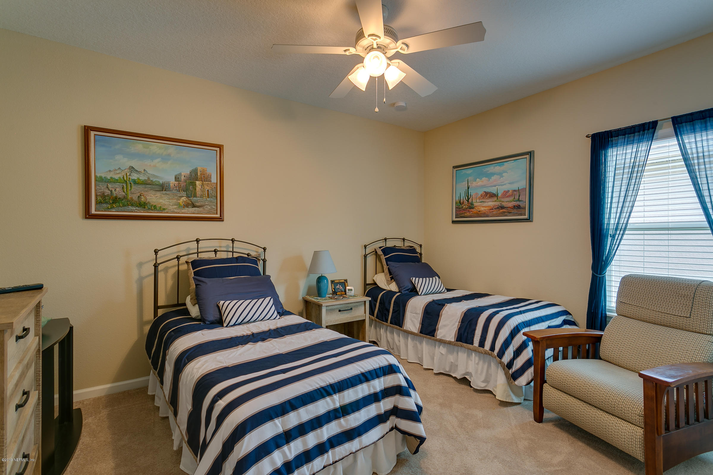 99 CEJA WAY ST AUGUSTINE - 23