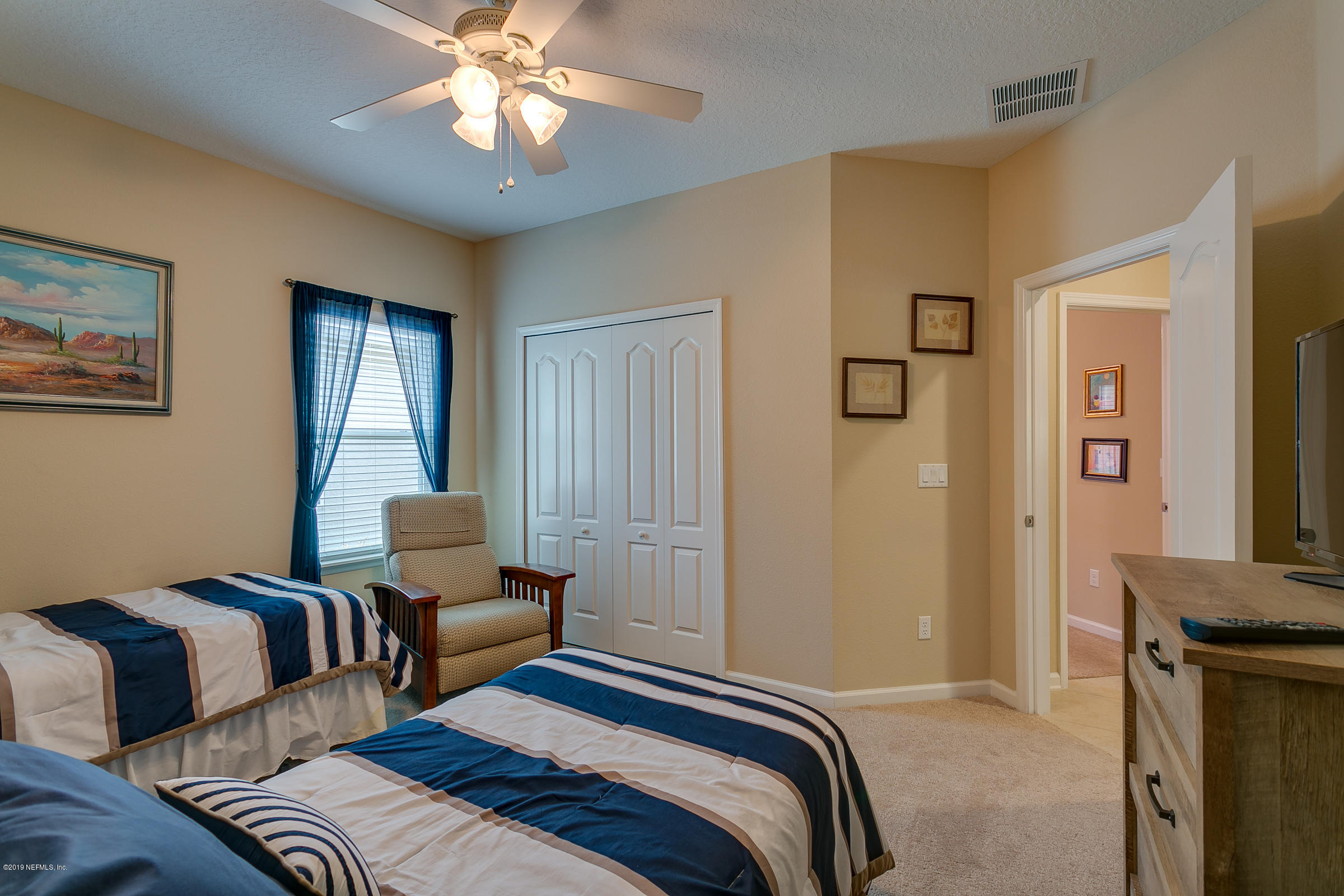 99 CEJA WAY ST AUGUSTINE - 24