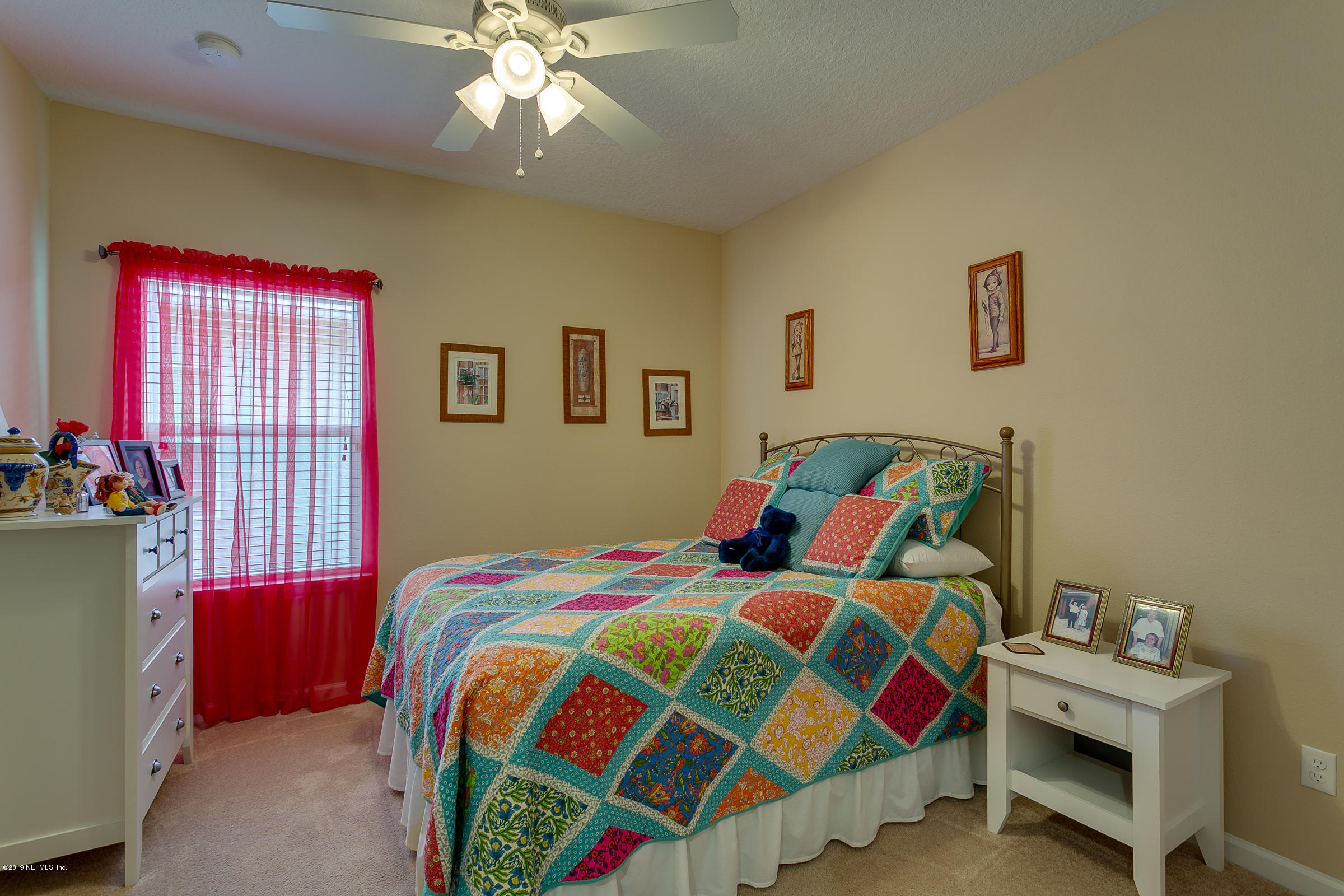 99 CEJA WAY ST AUGUSTINE - 25