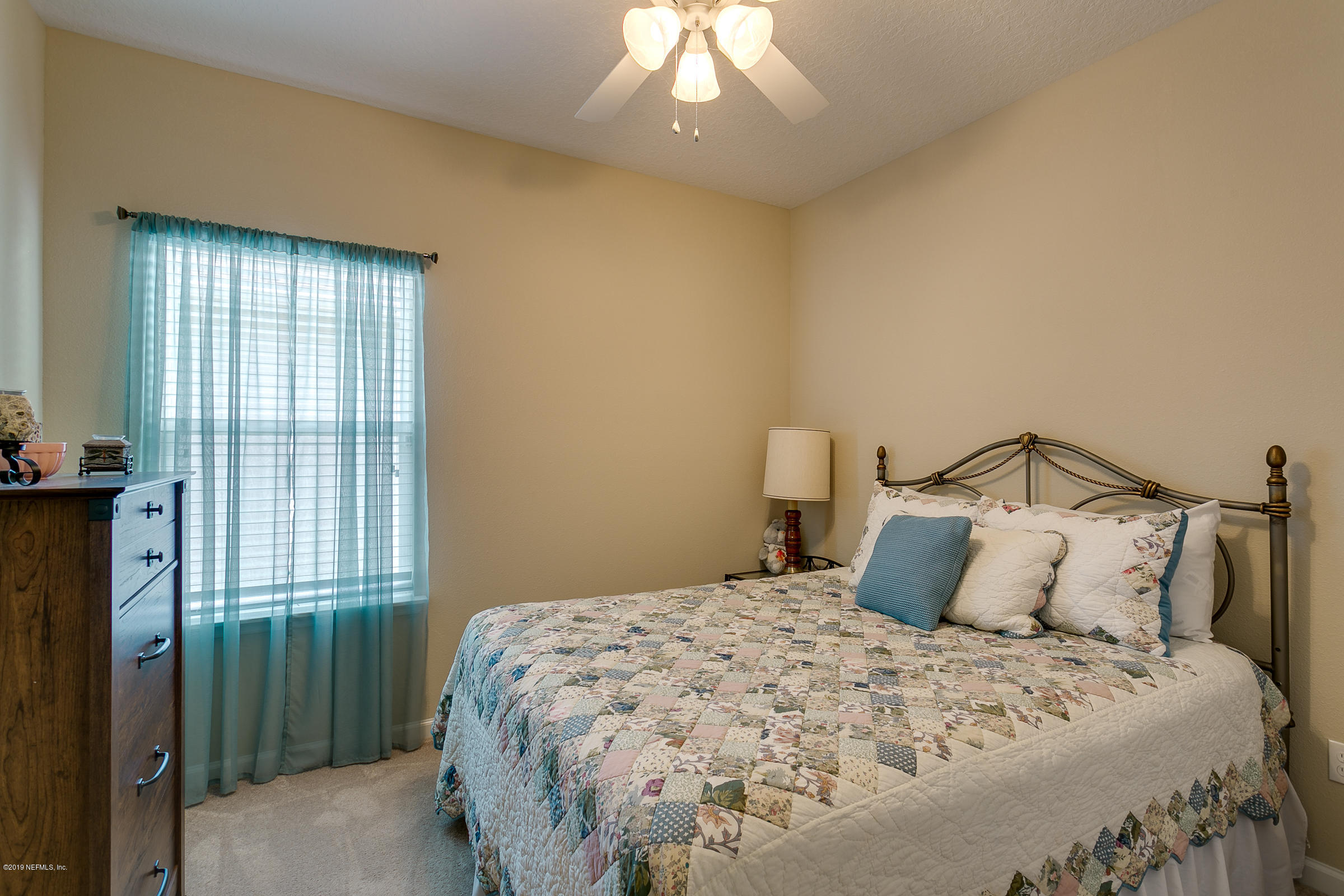 99 CEJA WAY ST AUGUSTINE - 28