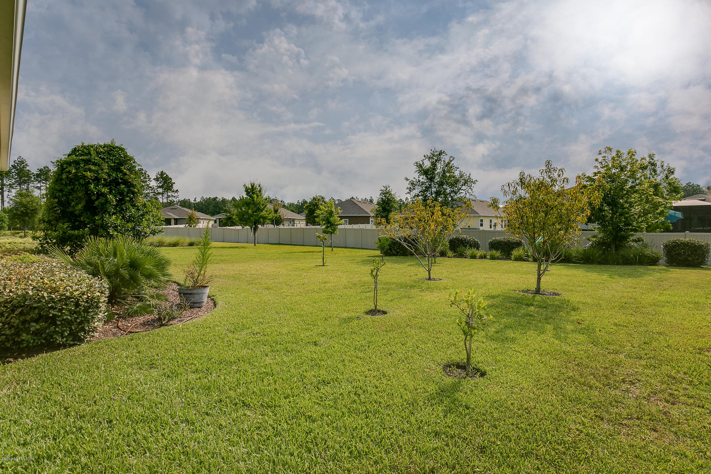 99 CEJA WAY ST AUGUSTINE - 34