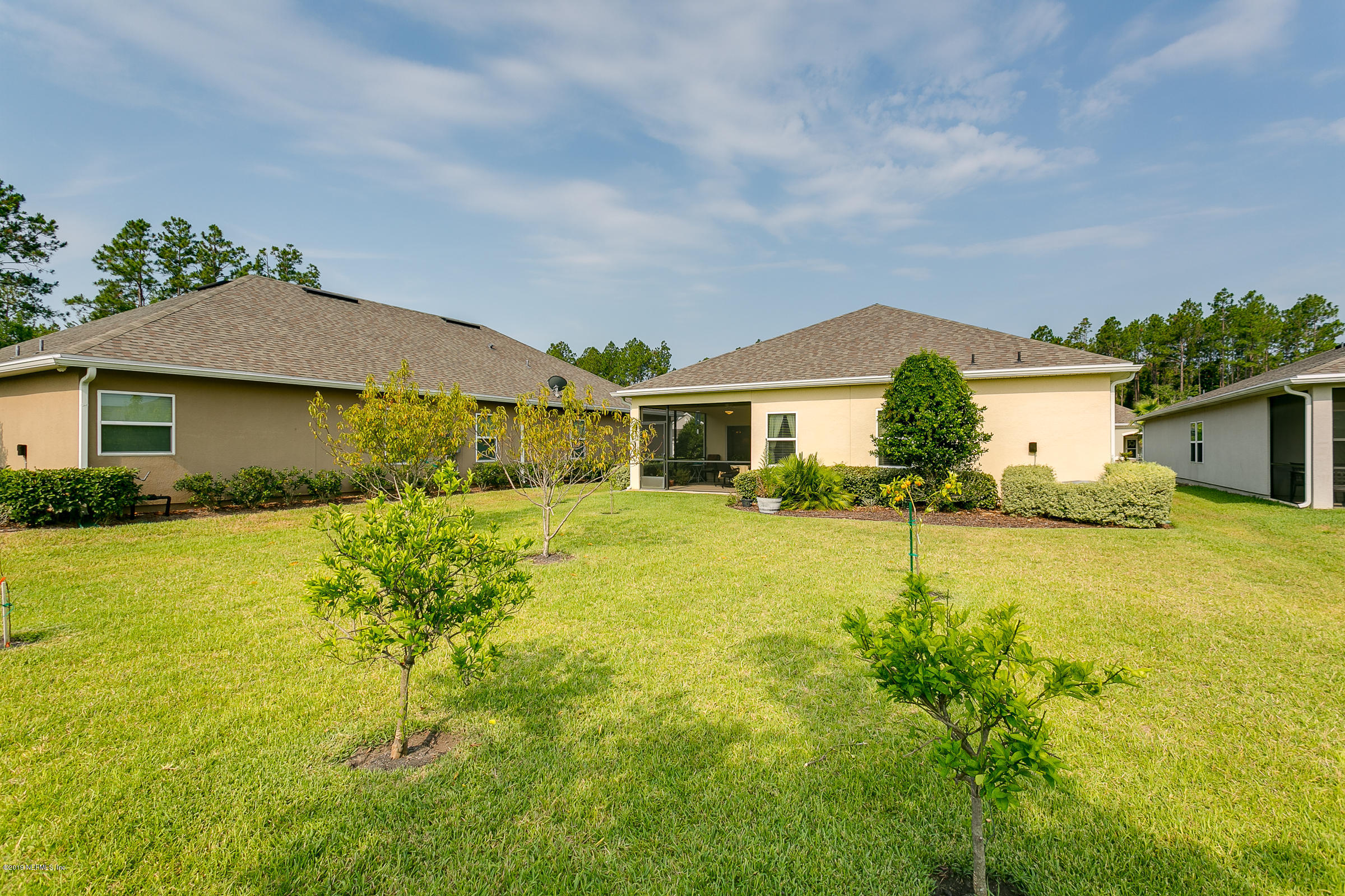 99 CEJA WAY ST AUGUSTINE - 35