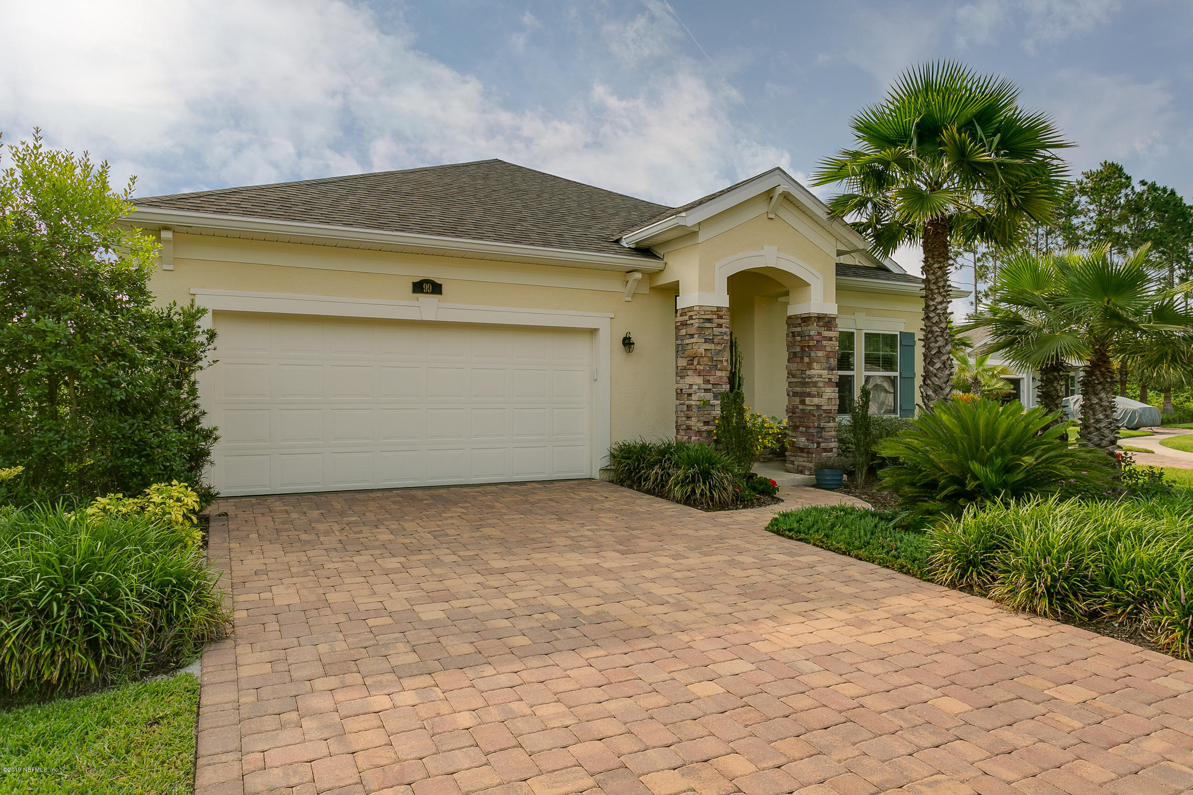 99 CEJA WAY ST AUGUSTINE - 2