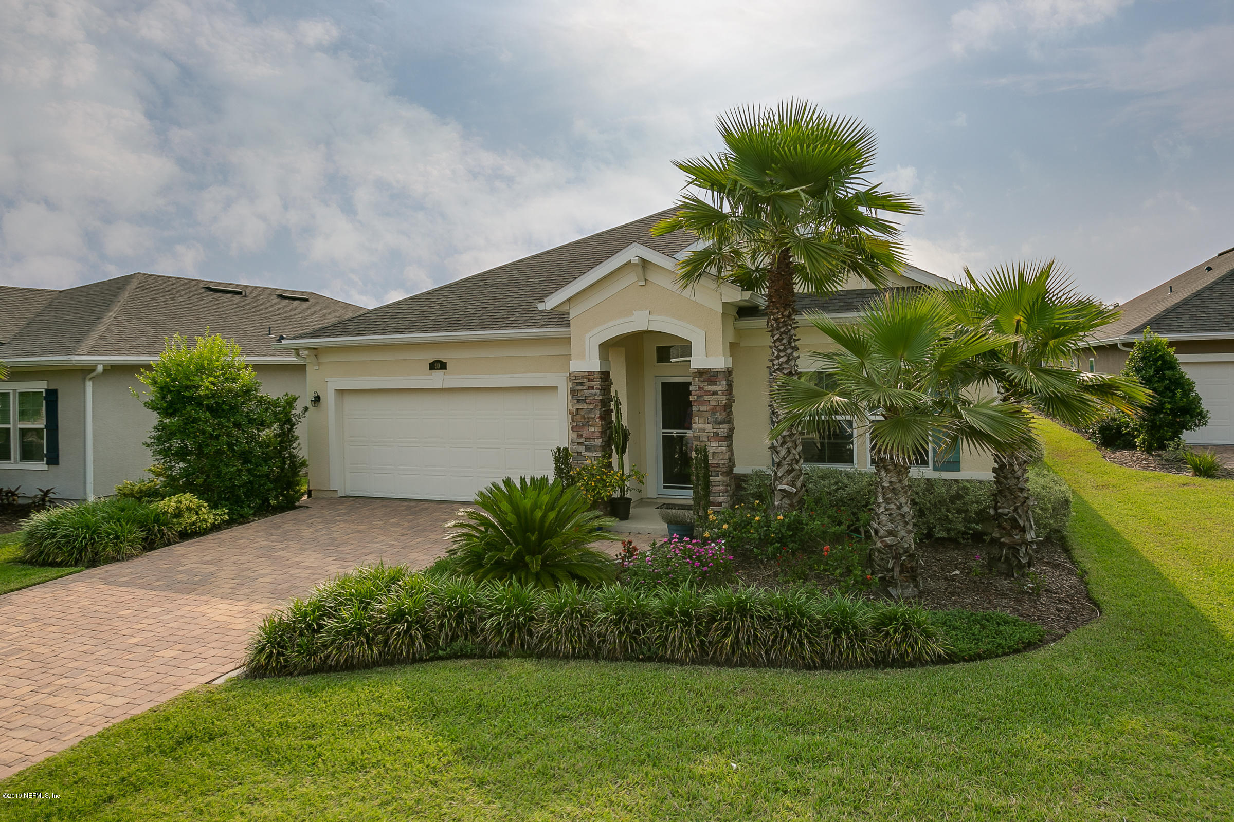 99 CEJA WAY ST AUGUSTINE - 1