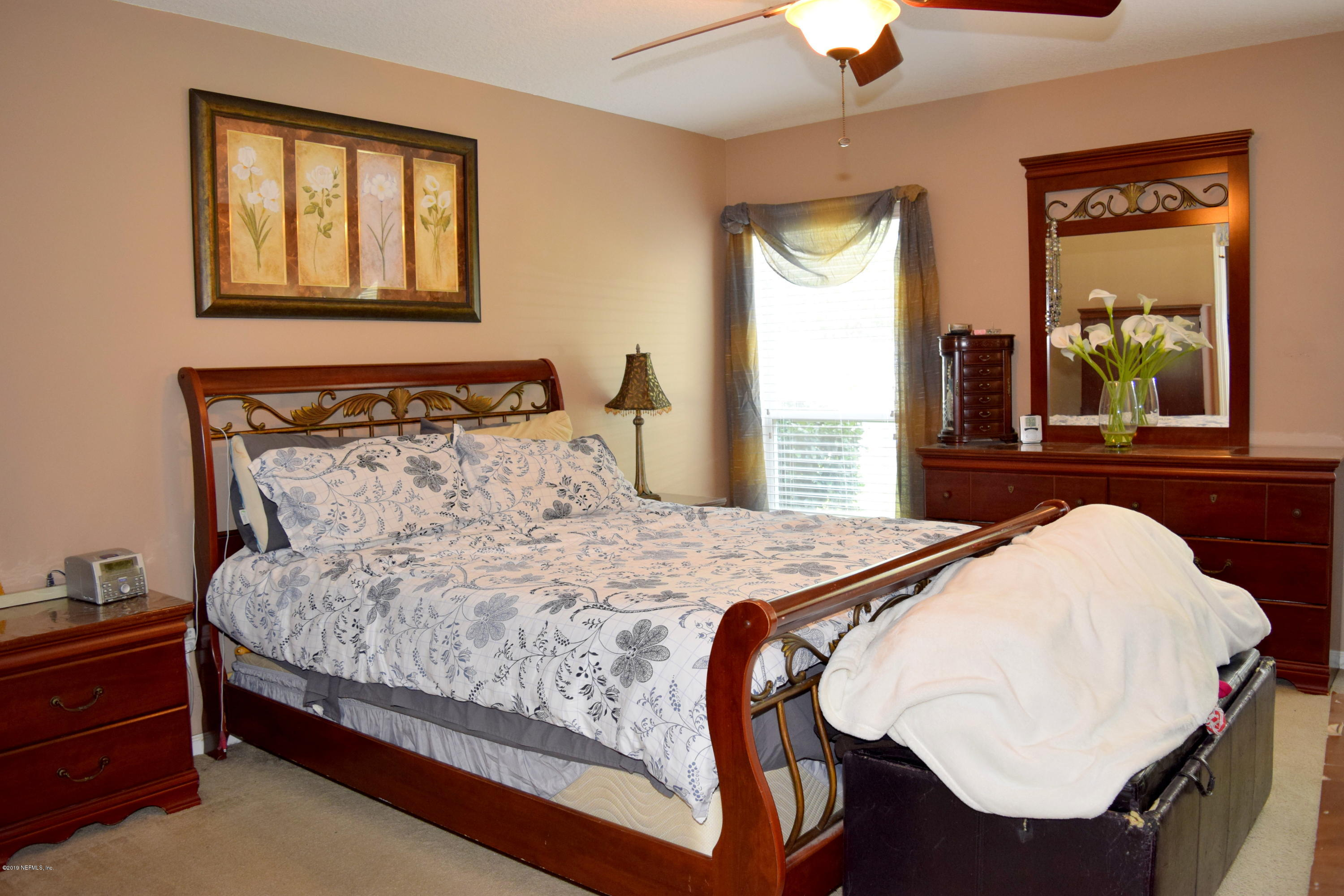 2235 FORT MELLON CT ST AUGUSTINE - 12