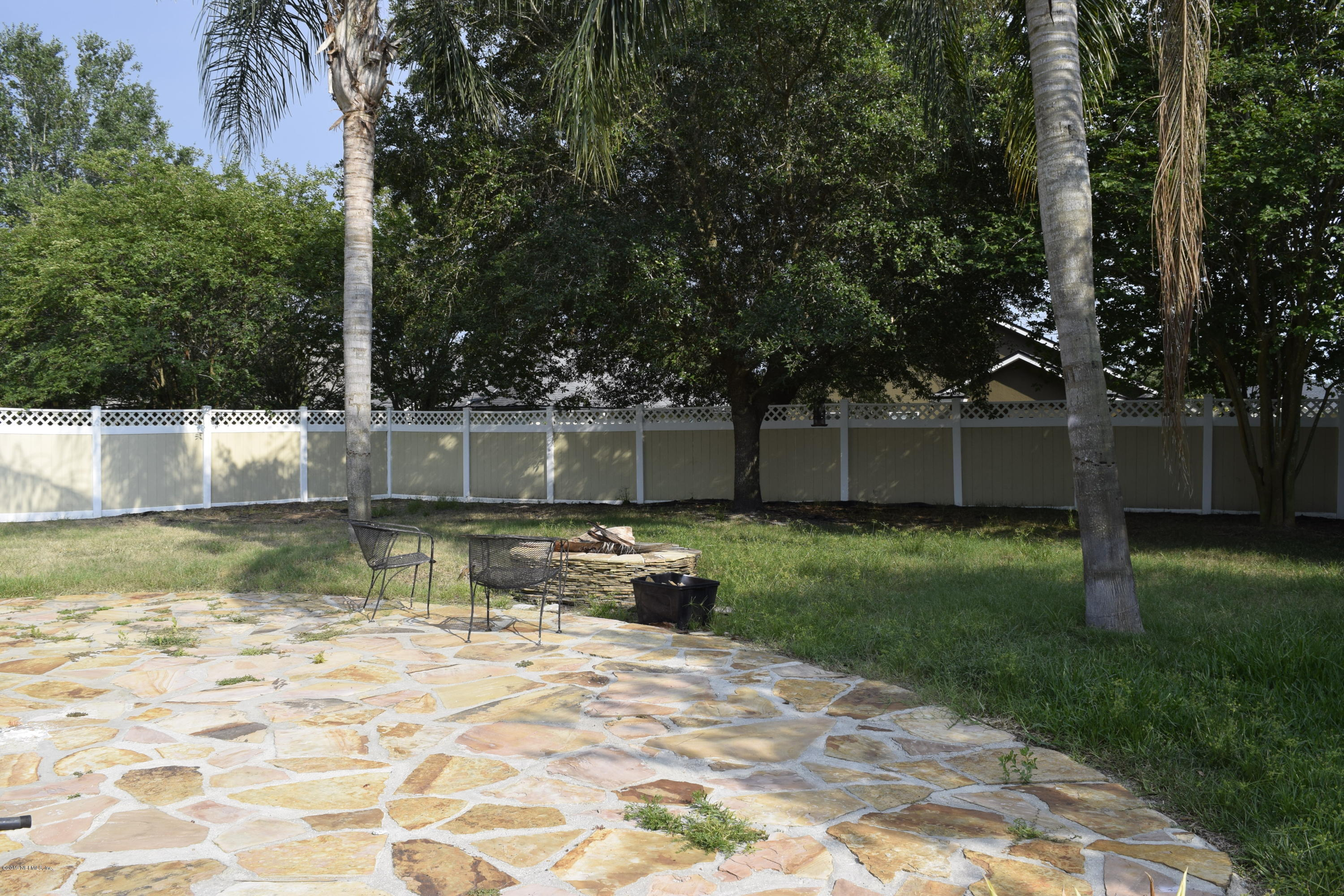 2235 FORT MELLON CT ST AUGUSTINE - 22