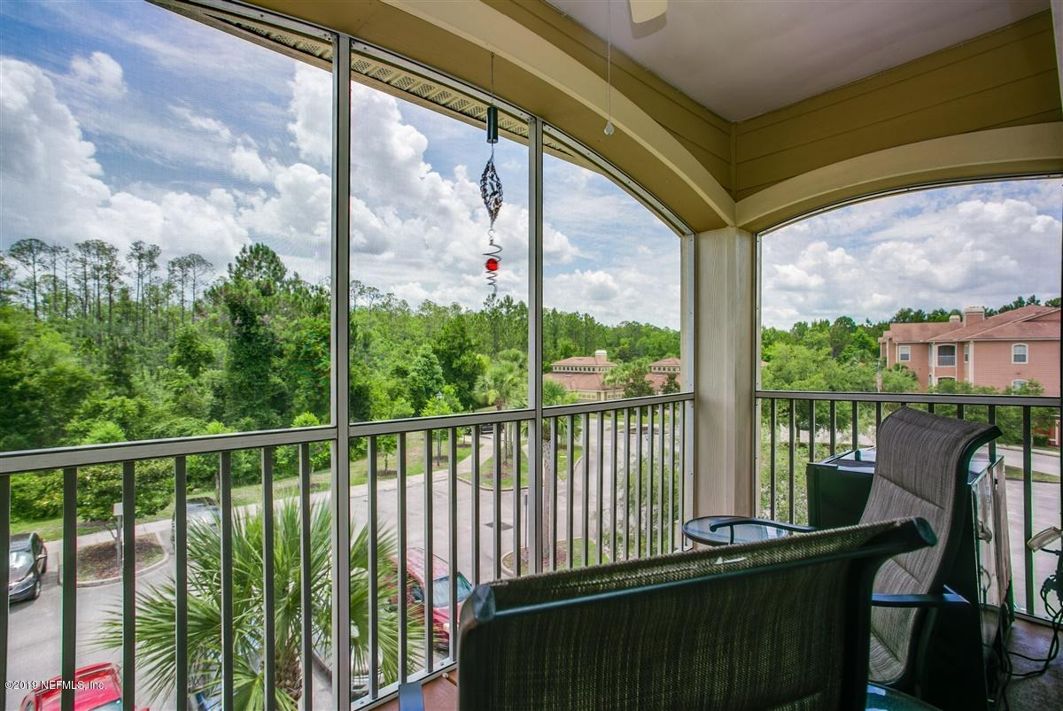 130 OLD TOWN, ST AUGUSTINE, FLORIDA 32084, 2 Bedrooms Bedrooms, ,2 BathroomsBathrooms,Condo,For sale,OLD TOWN,999441