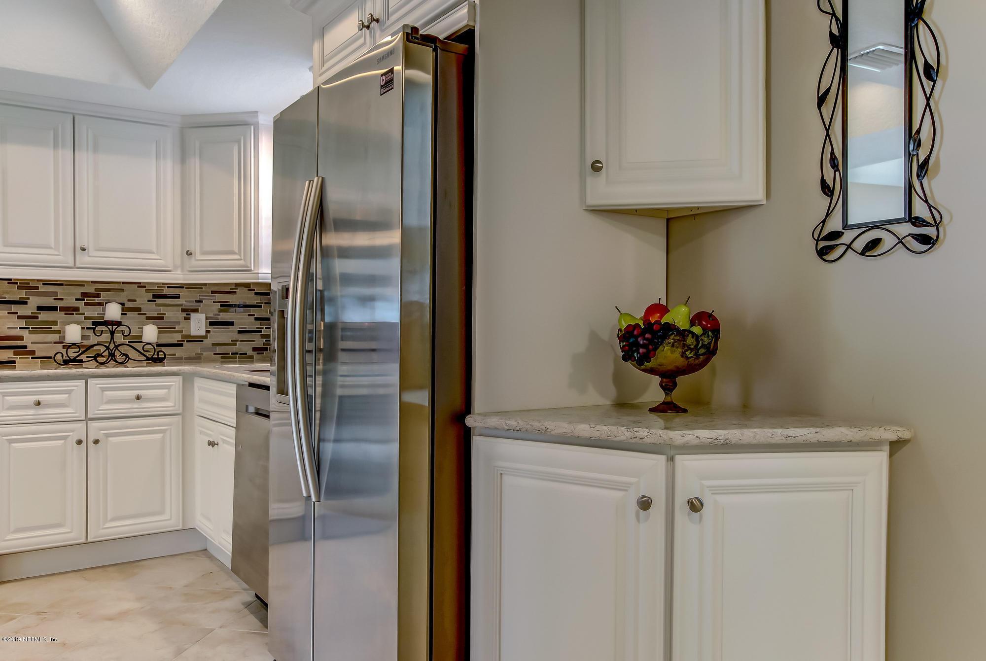 10135 LEISURE- JACKSONVILLE- FLORIDA 32256, 2 Bedrooms Bedrooms, ,2 BathroomsBathrooms,Condo,For sale,LEISURE,999522