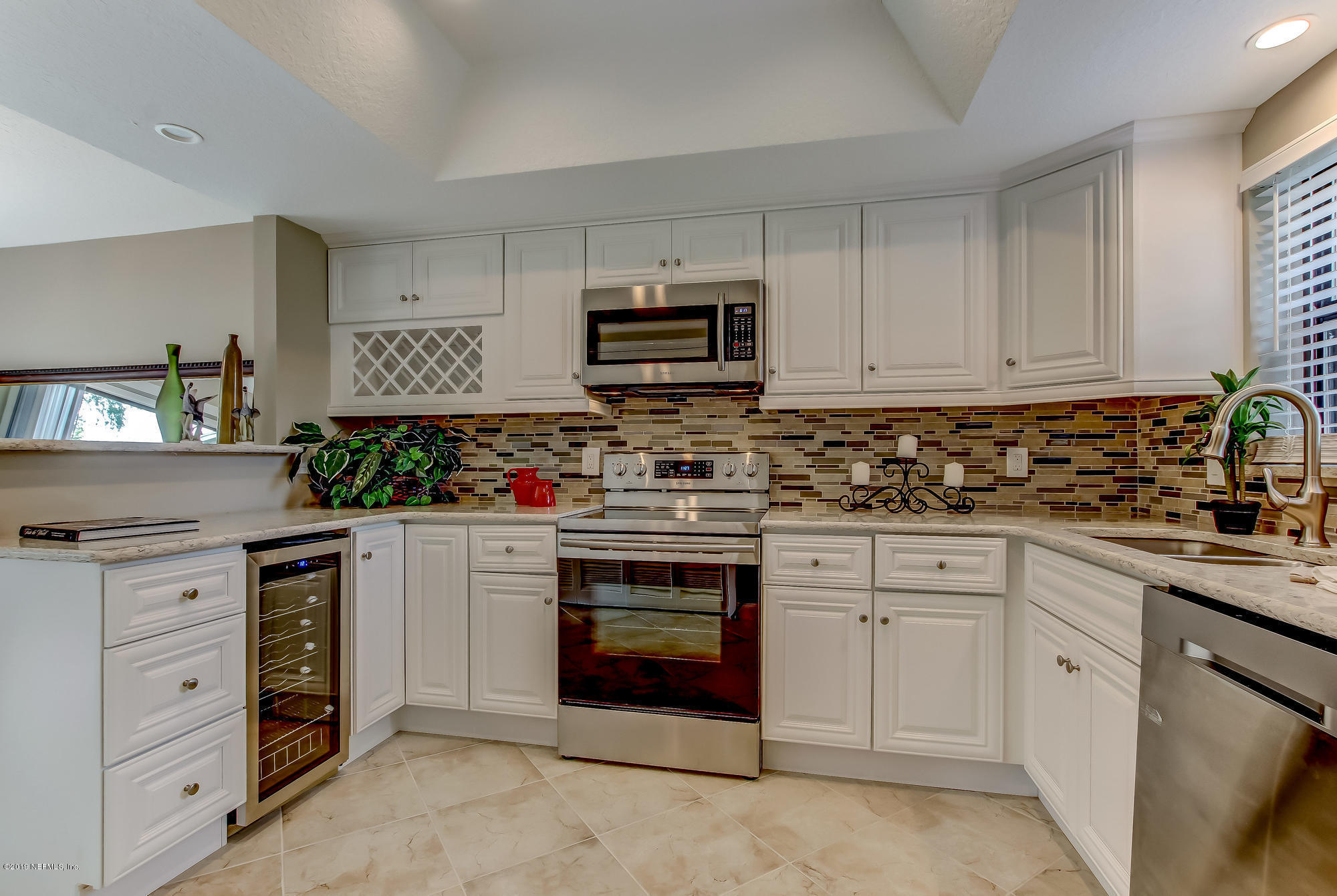 10135 LEISURE, JACKSONVILLE, FLORIDA 32256, 2 Bedrooms Bedrooms, ,2 BathroomsBathrooms,Residential - condos/townhomes,For sale,LEISURE,999522