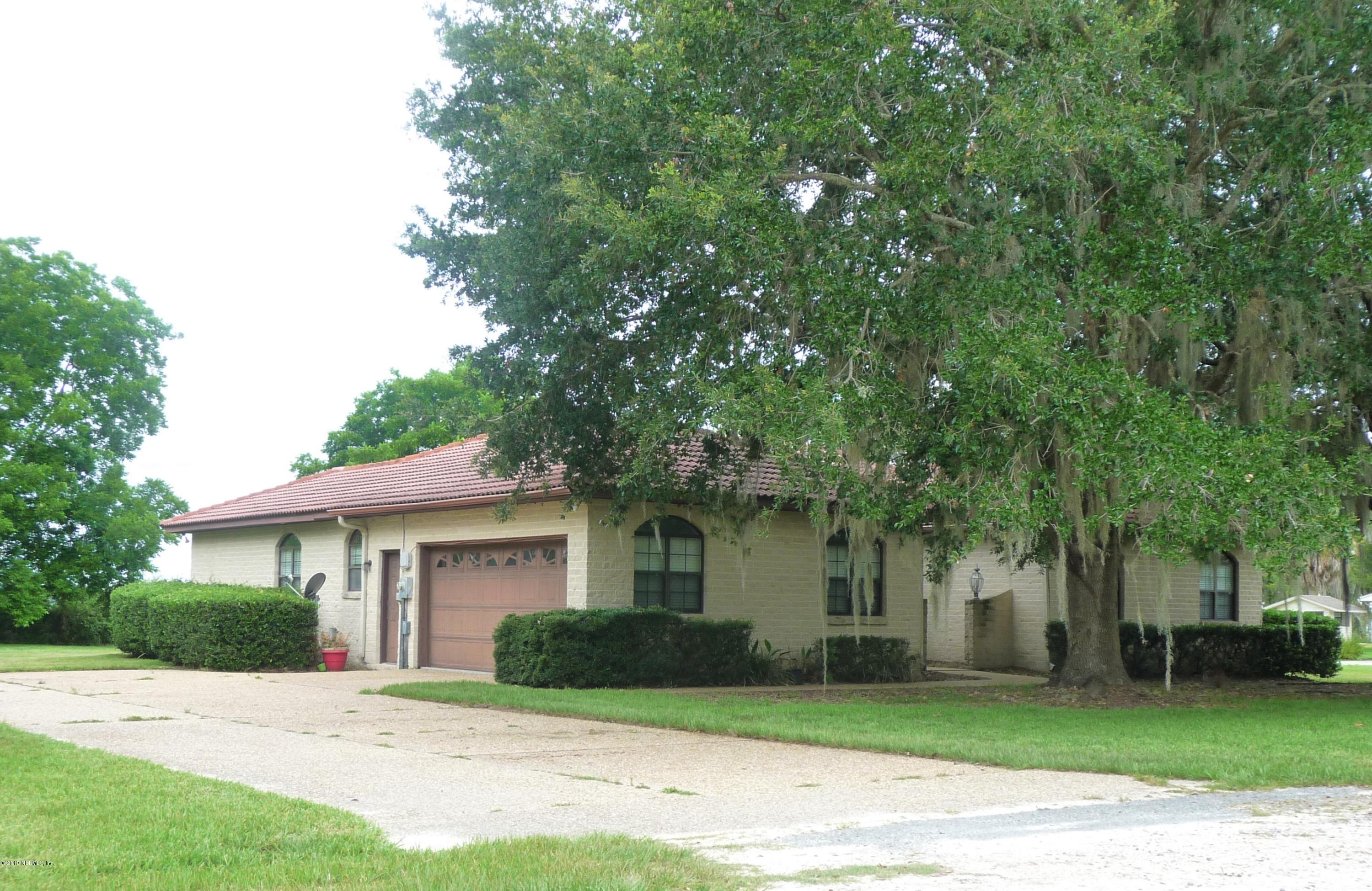 109 COW CREEK CT EAST PALATKA - 24