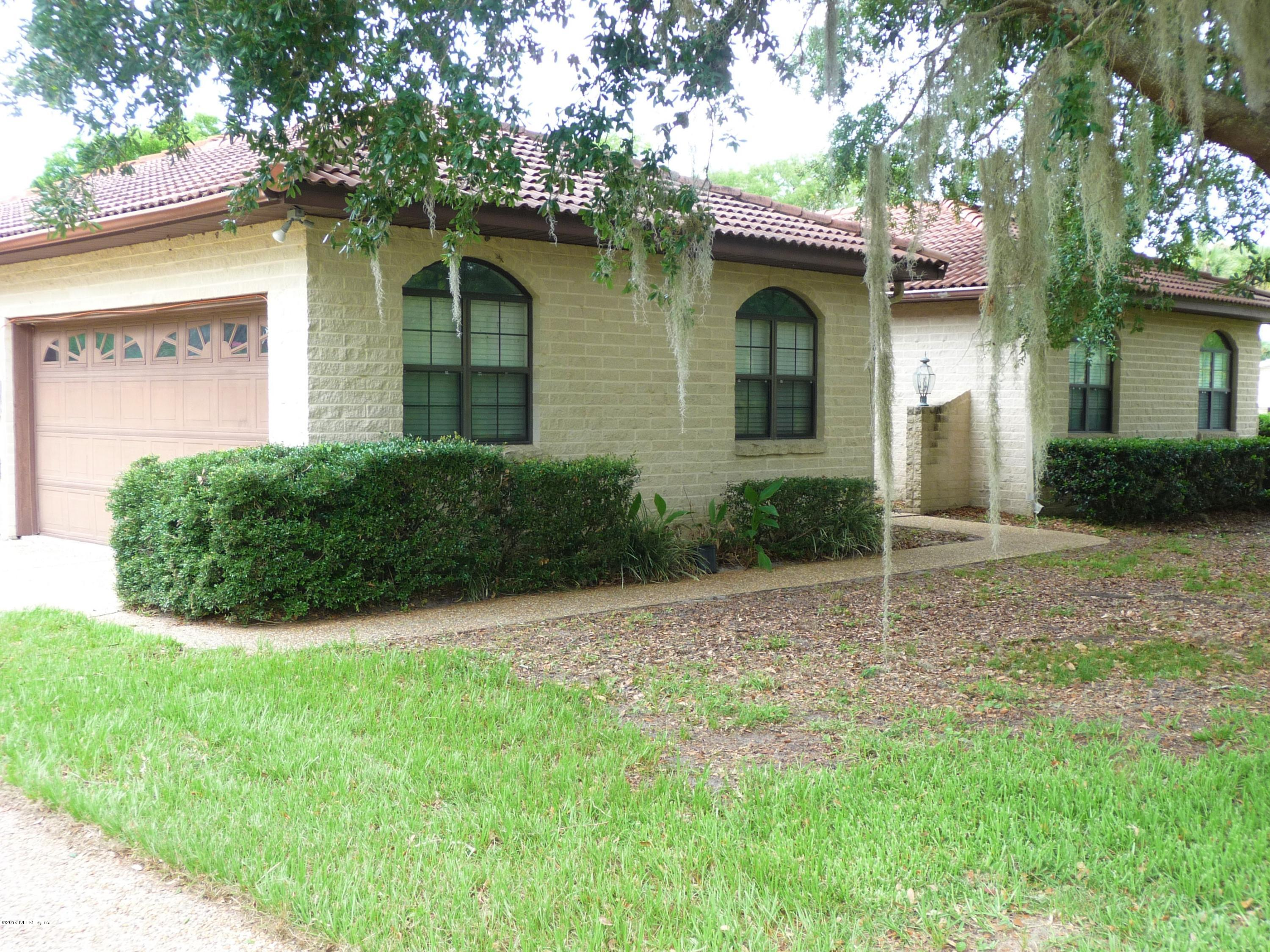 109 COW CREEK CT EAST PALATKA - 4