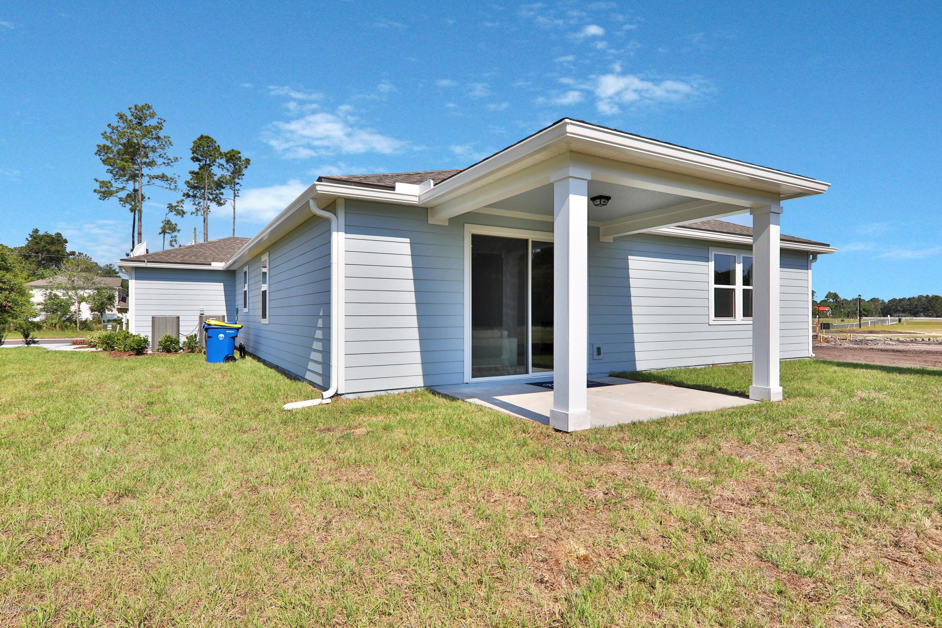 194 BROOMSEDGE CIR ST AUGUSTINE - 17