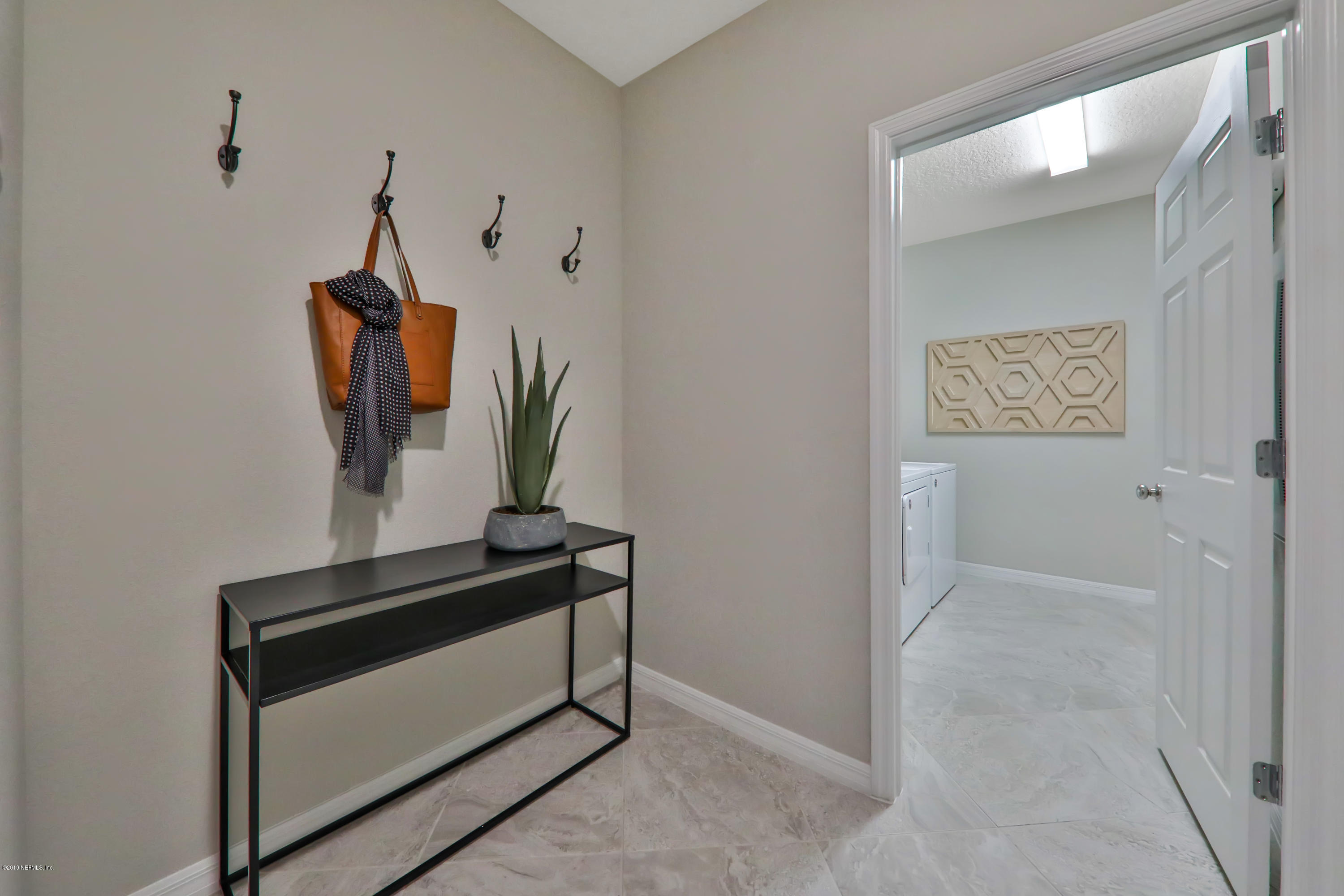 194 BROOMSEDGE CIR ST AUGUSTINE - 3