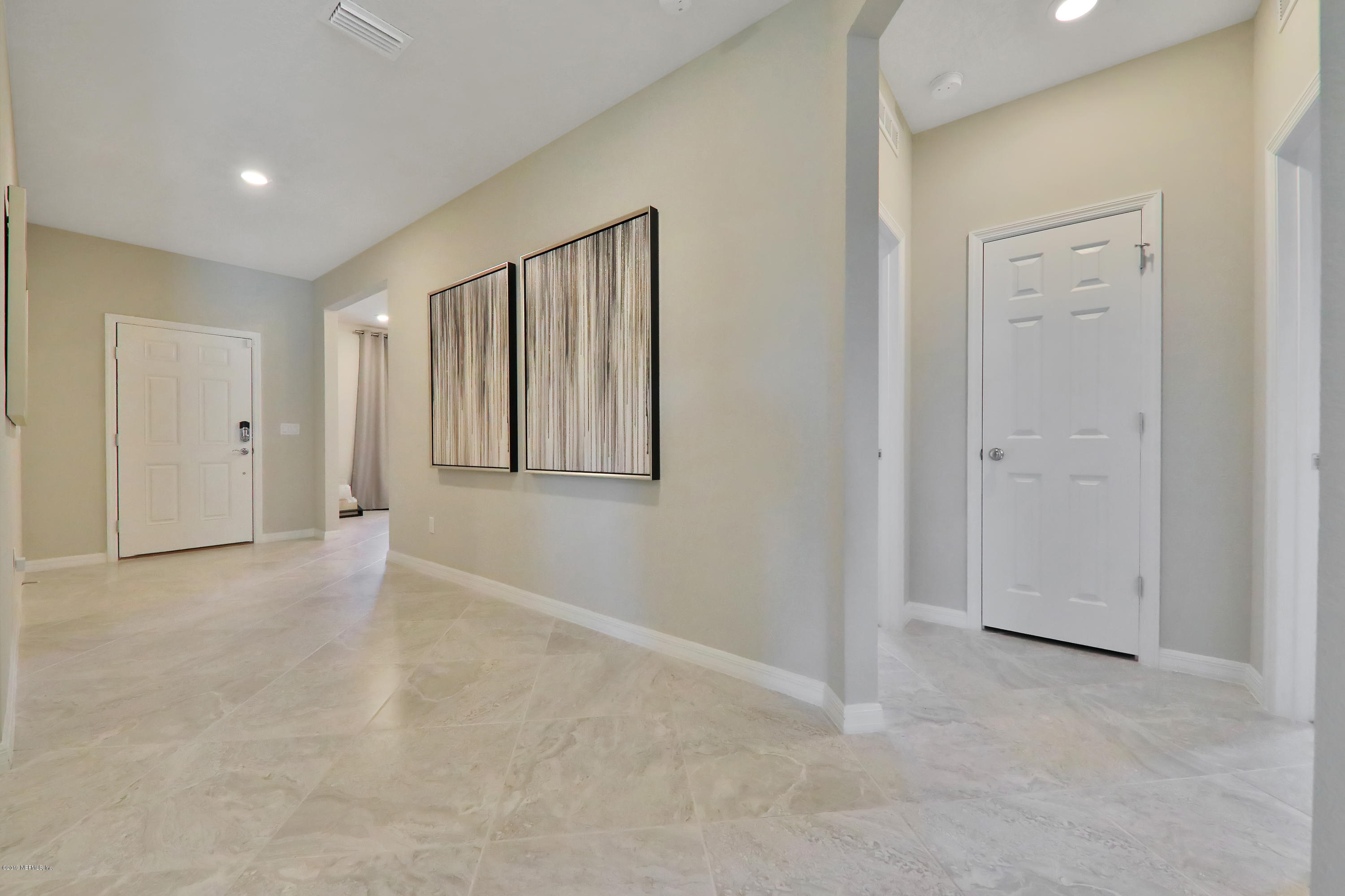 194 BROOMSEDGE CIR ST AUGUSTINE - 2