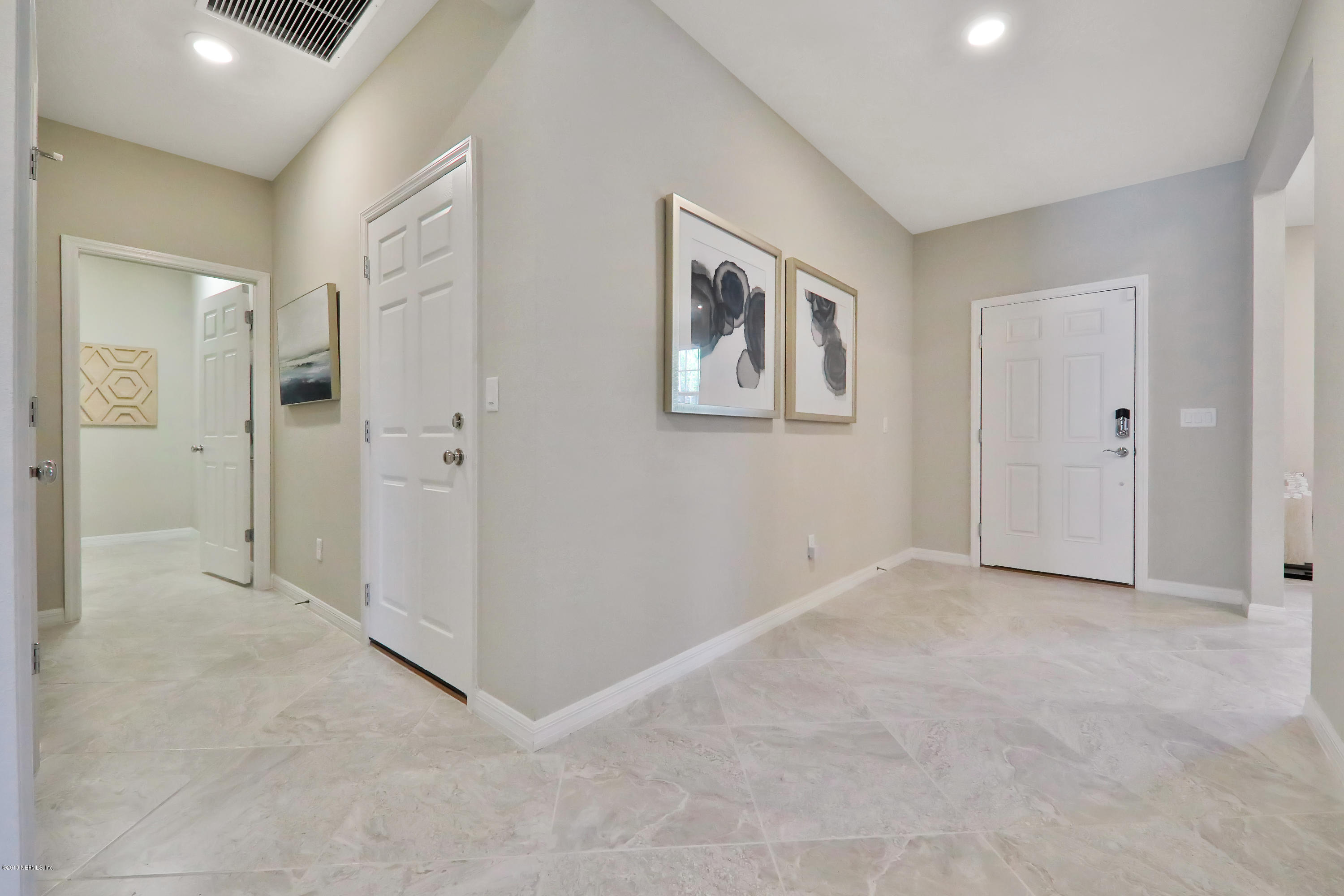 194 BROOMSEDGE CIR ST AUGUSTINE - 4