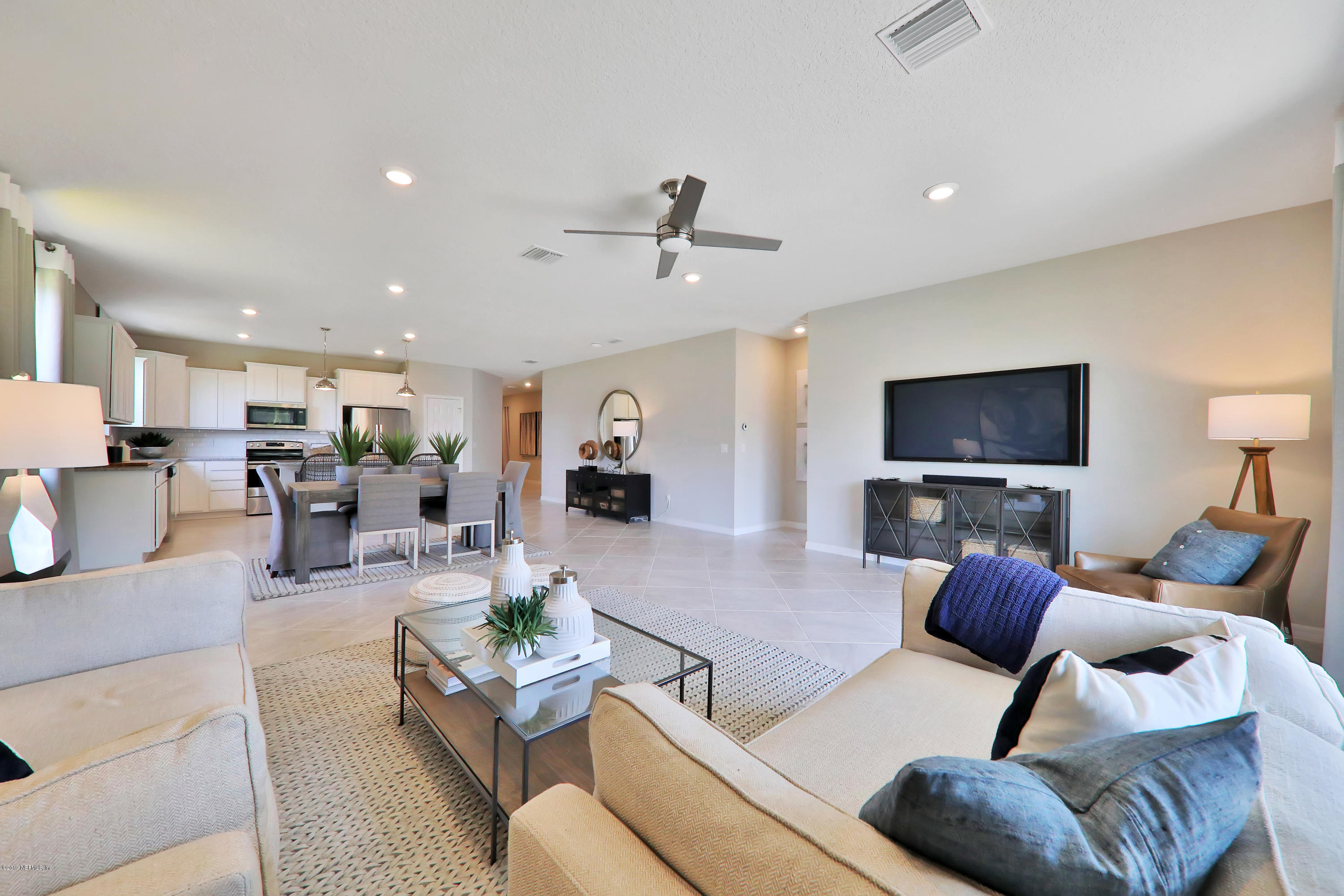 194 BROOMSEDGE CIR ST AUGUSTINE - 7