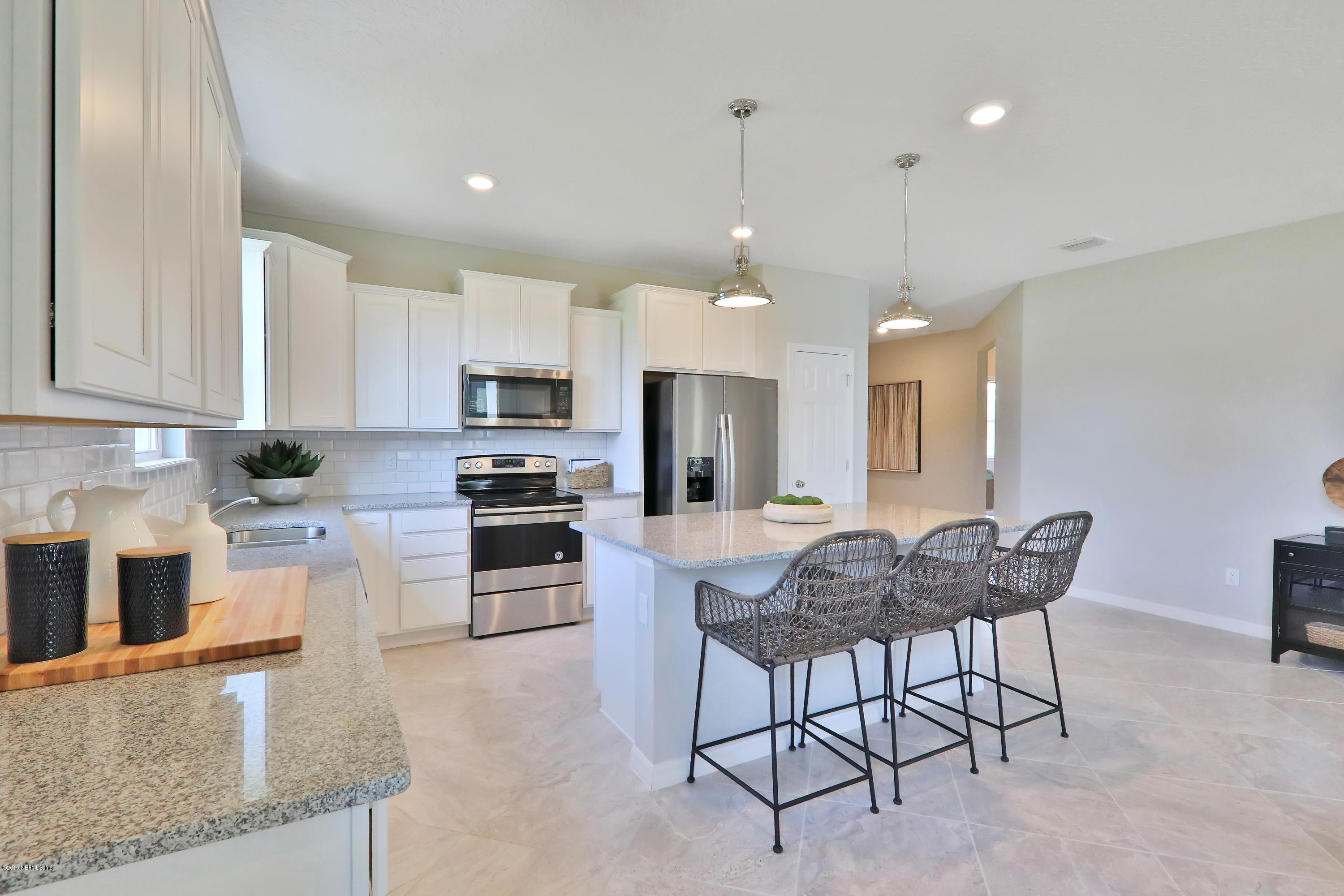 194 BROOMSEDGE CIR ST AUGUSTINE - 12