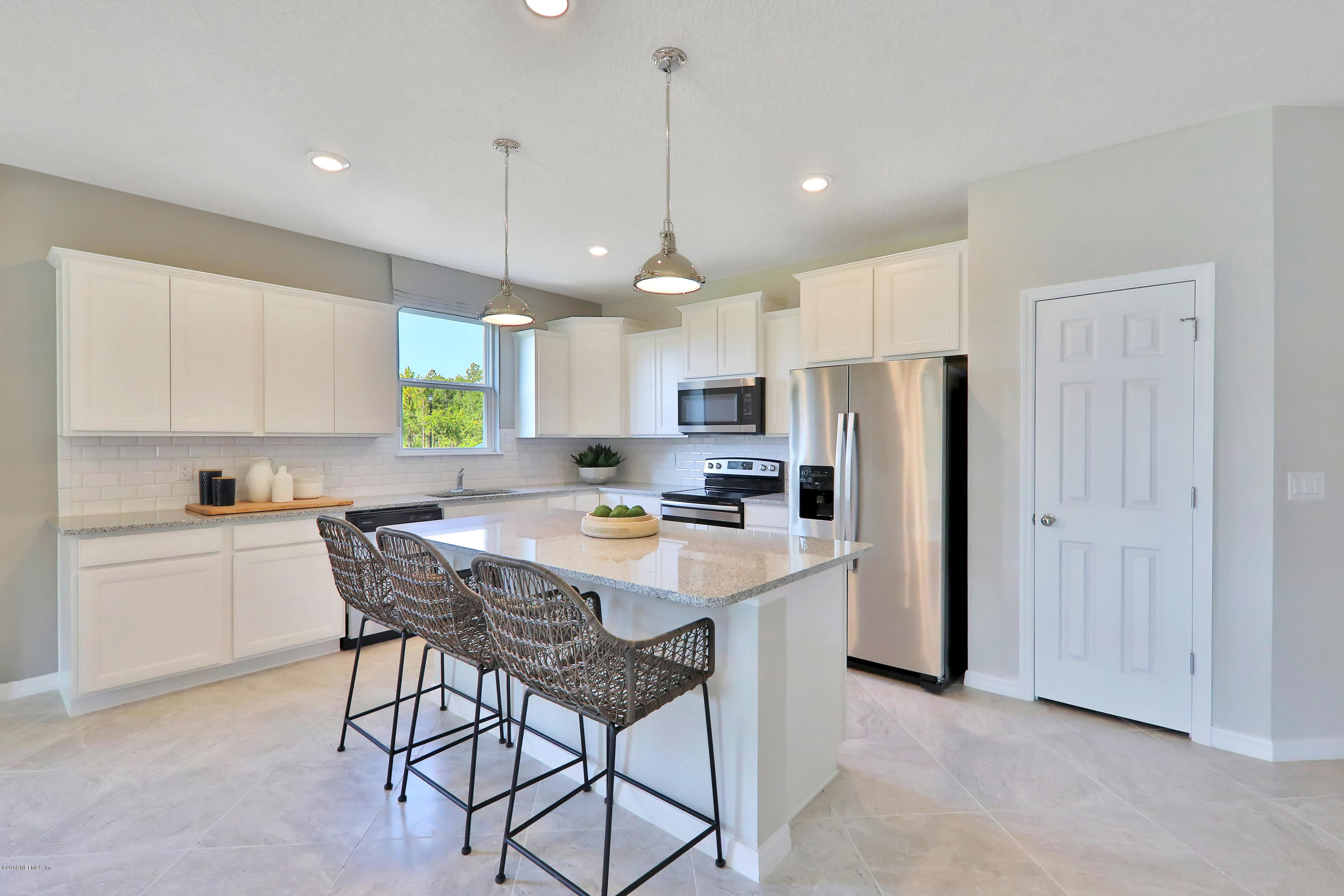 194 BROOMSEDGE CIR ST AUGUSTINE - 13