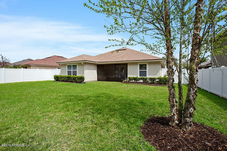 169 TERRACINA DR ST AUGUSTINE - 12