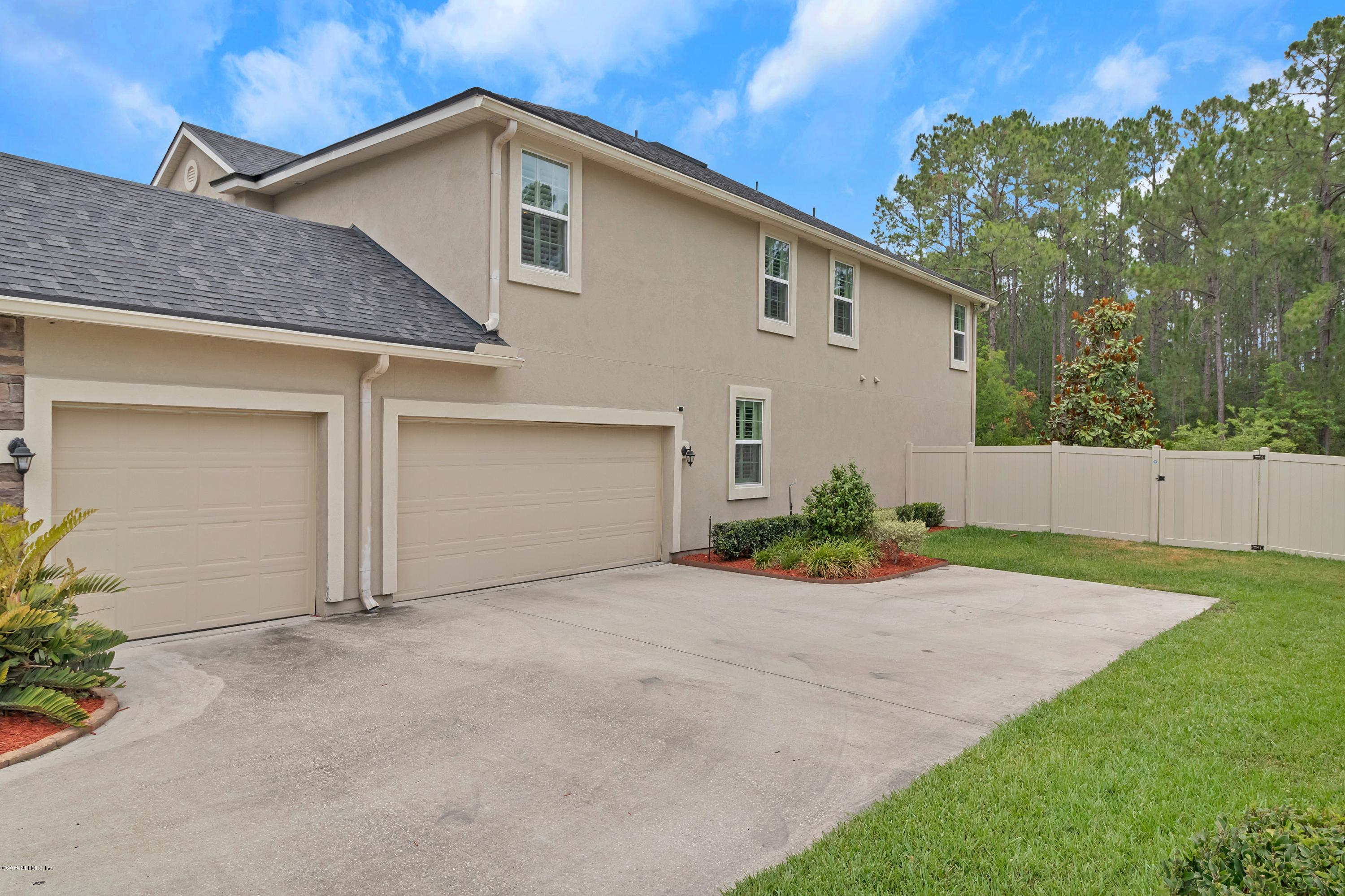 4124 EAGLE LANDING PKWY ORANGE PARK - 3