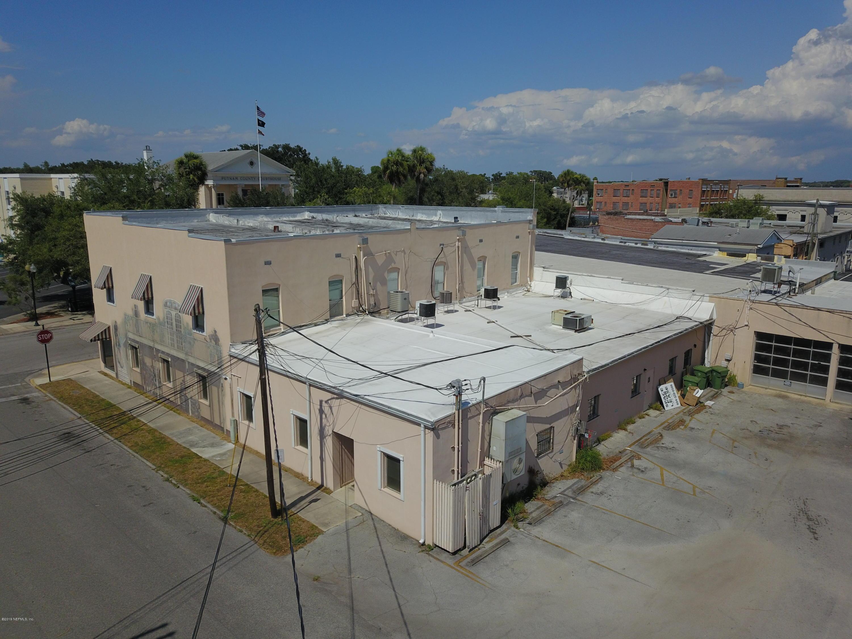 419 ST JOHNS, PALATKA, FLORIDA 32177, ,Commercial,For sale,ST JOHNS,932113