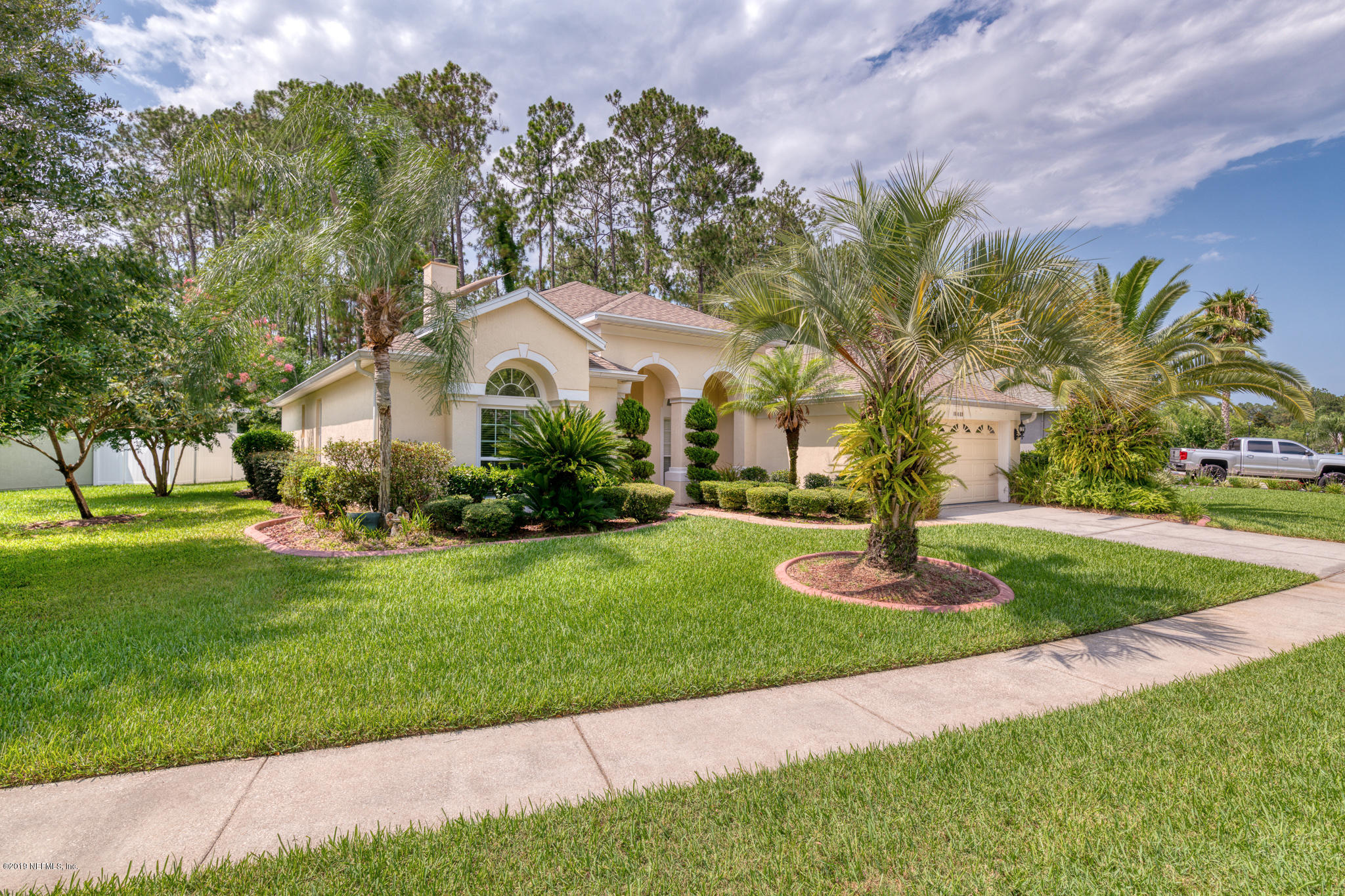 10469 CRESTON GLEN CIR JACKSONVILLE - 27