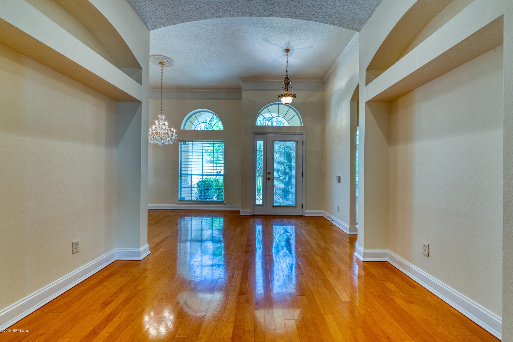 10469 CRESTON GLEN CIR JACKSONVILLE - 2