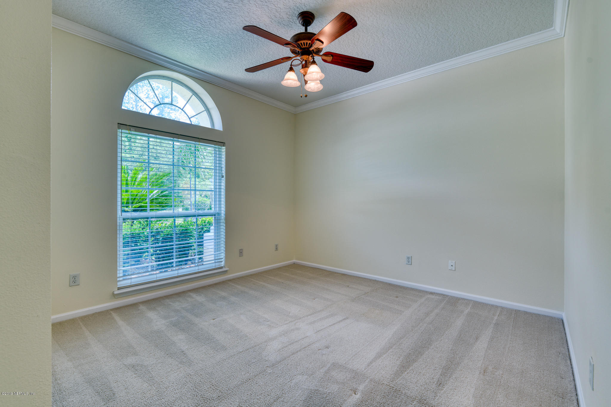 10469 CRESTON GLEN CIR JACKSONVILLE - 15