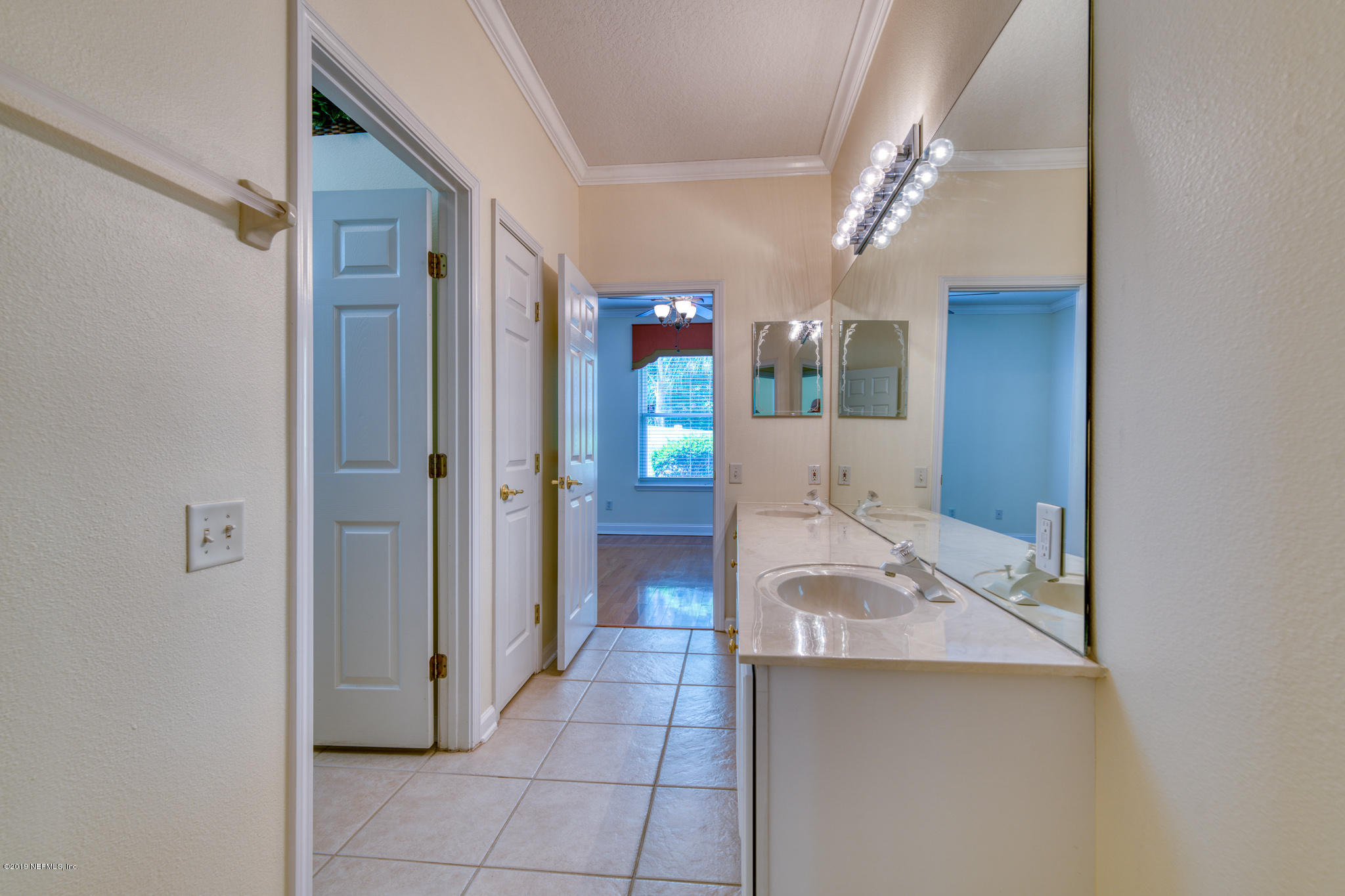 10469 CRESTON GLEN CIR JACKSONVILLE - 17