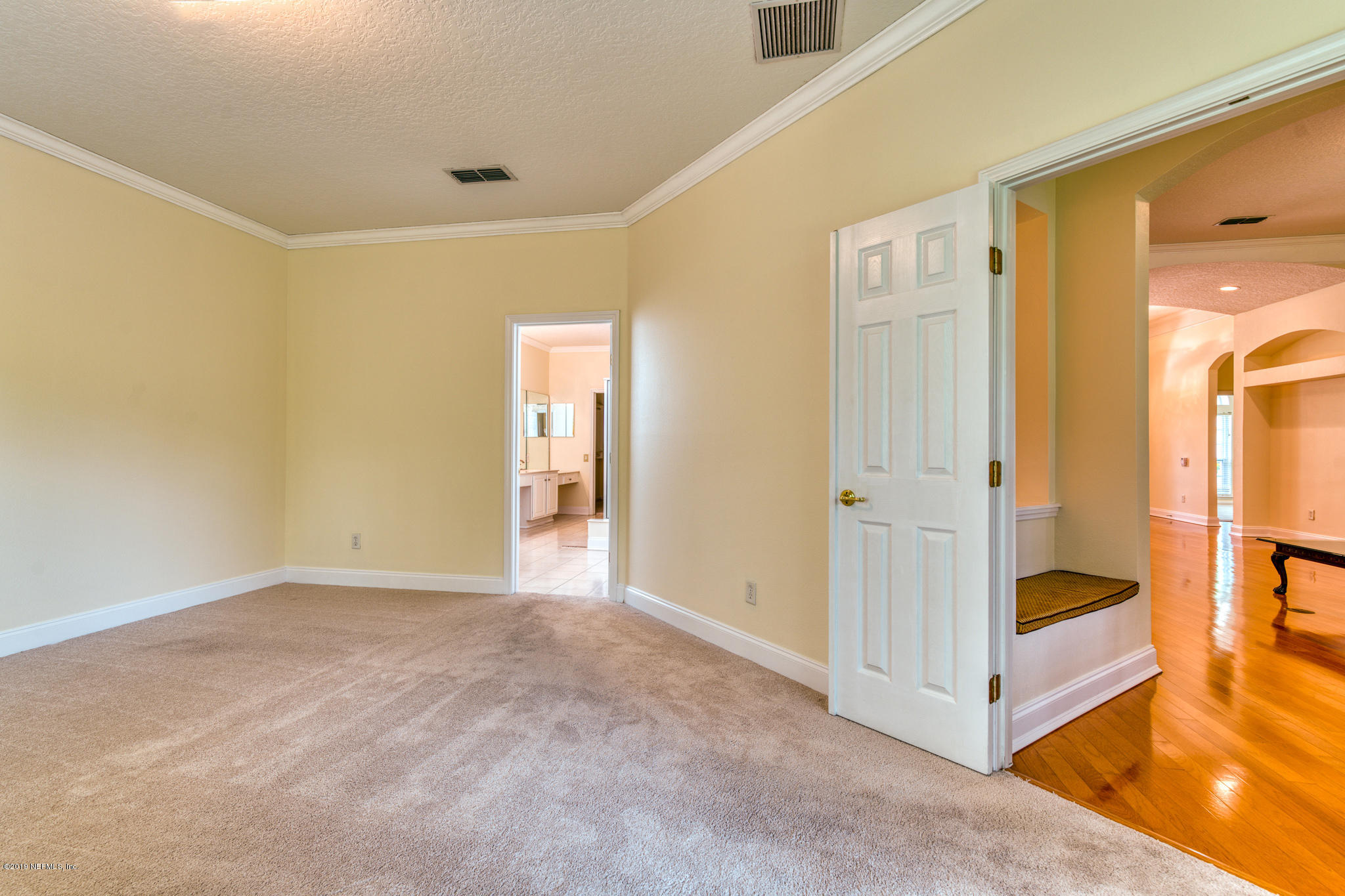 10469 CRESTON GLEN CIR JACKSONVILLE - 7
