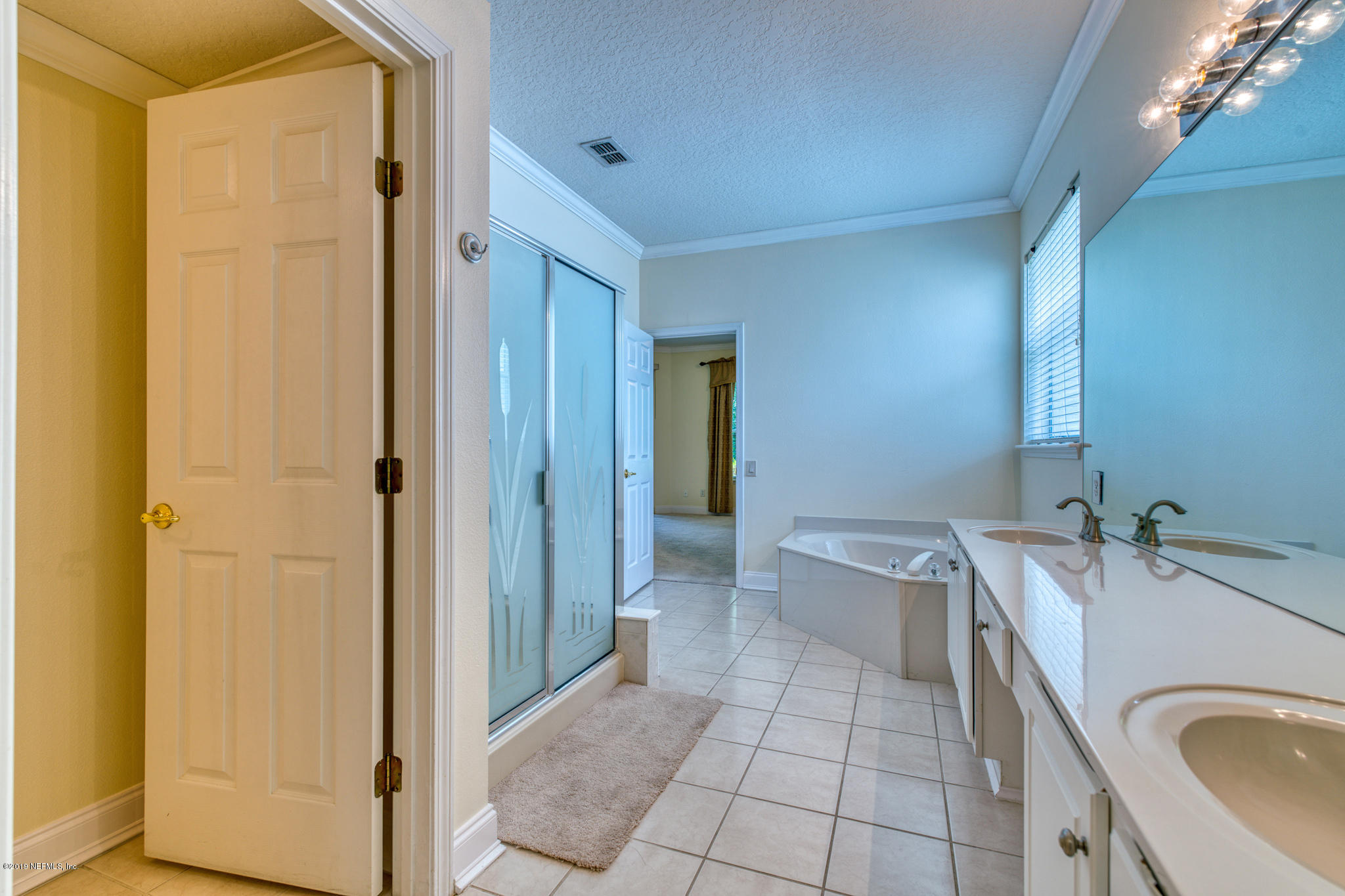 10469 CRESTON GLEN CIR JACKSONVILLE - 12