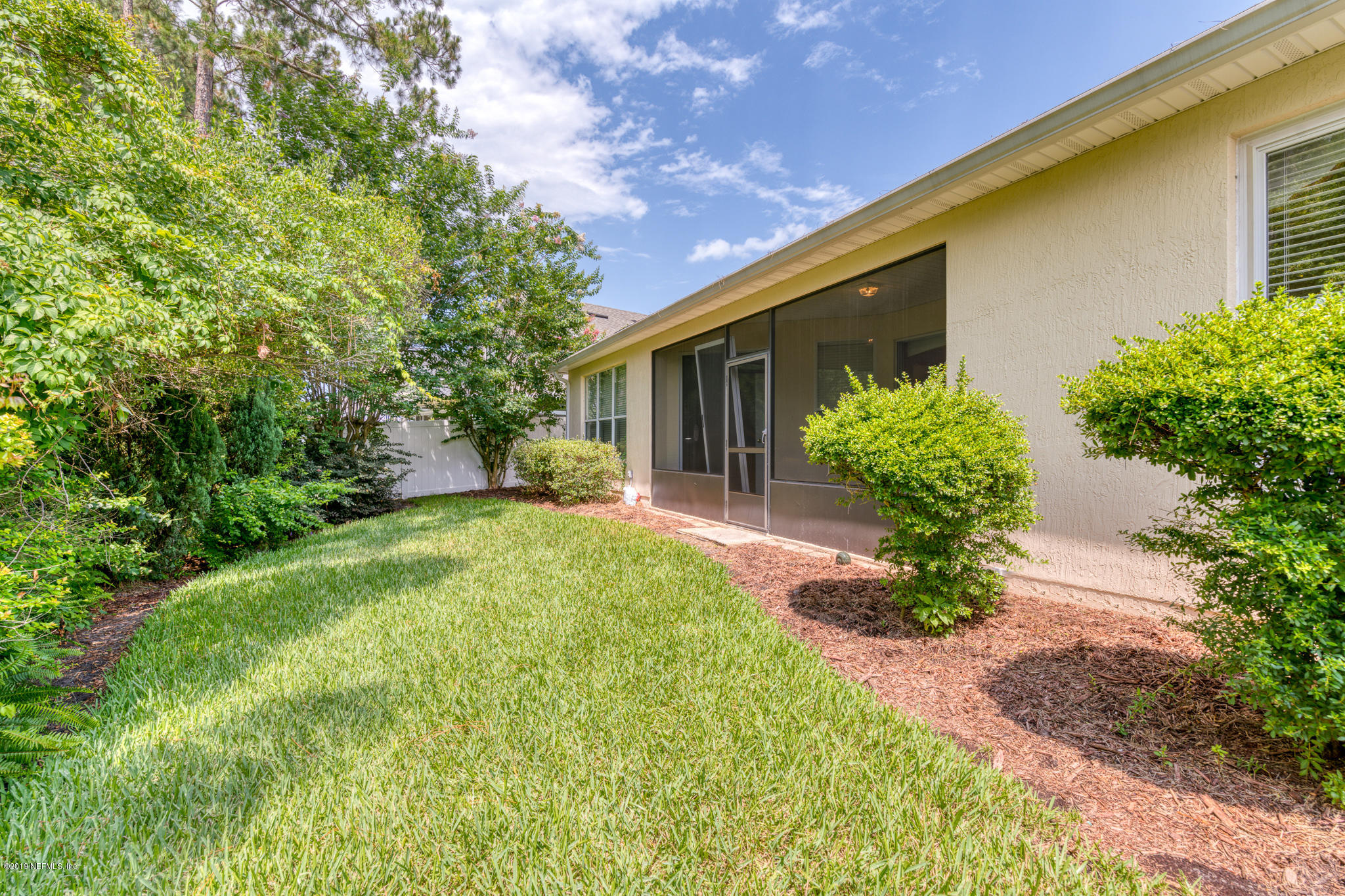 10469 CRESTON GLEN CIR JACKSONVILLE - 14