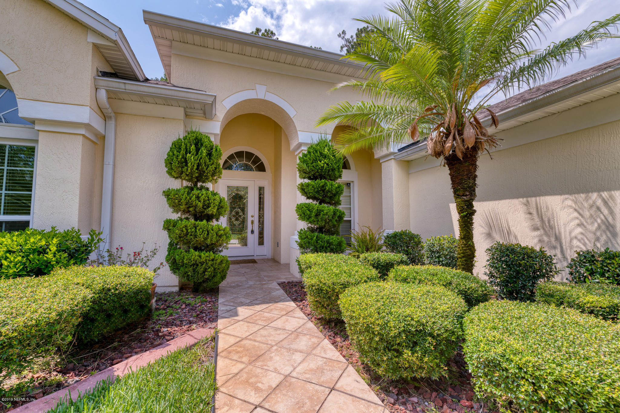 10469 CRESTON GLEN CIR JACKSONVILLE - 25