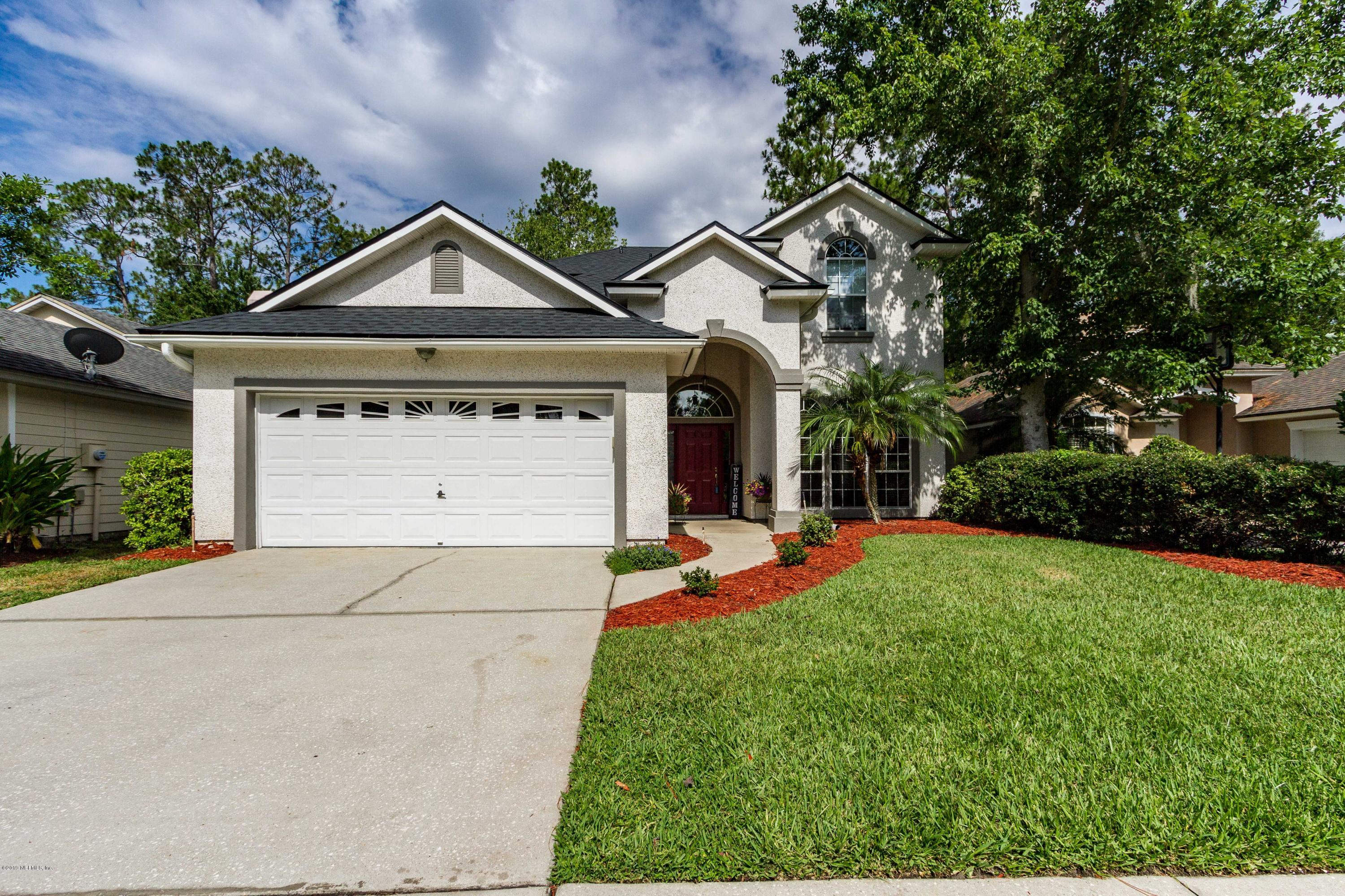 1656 HIGHLAND VIEW CT FLEMING ISLAND - 1