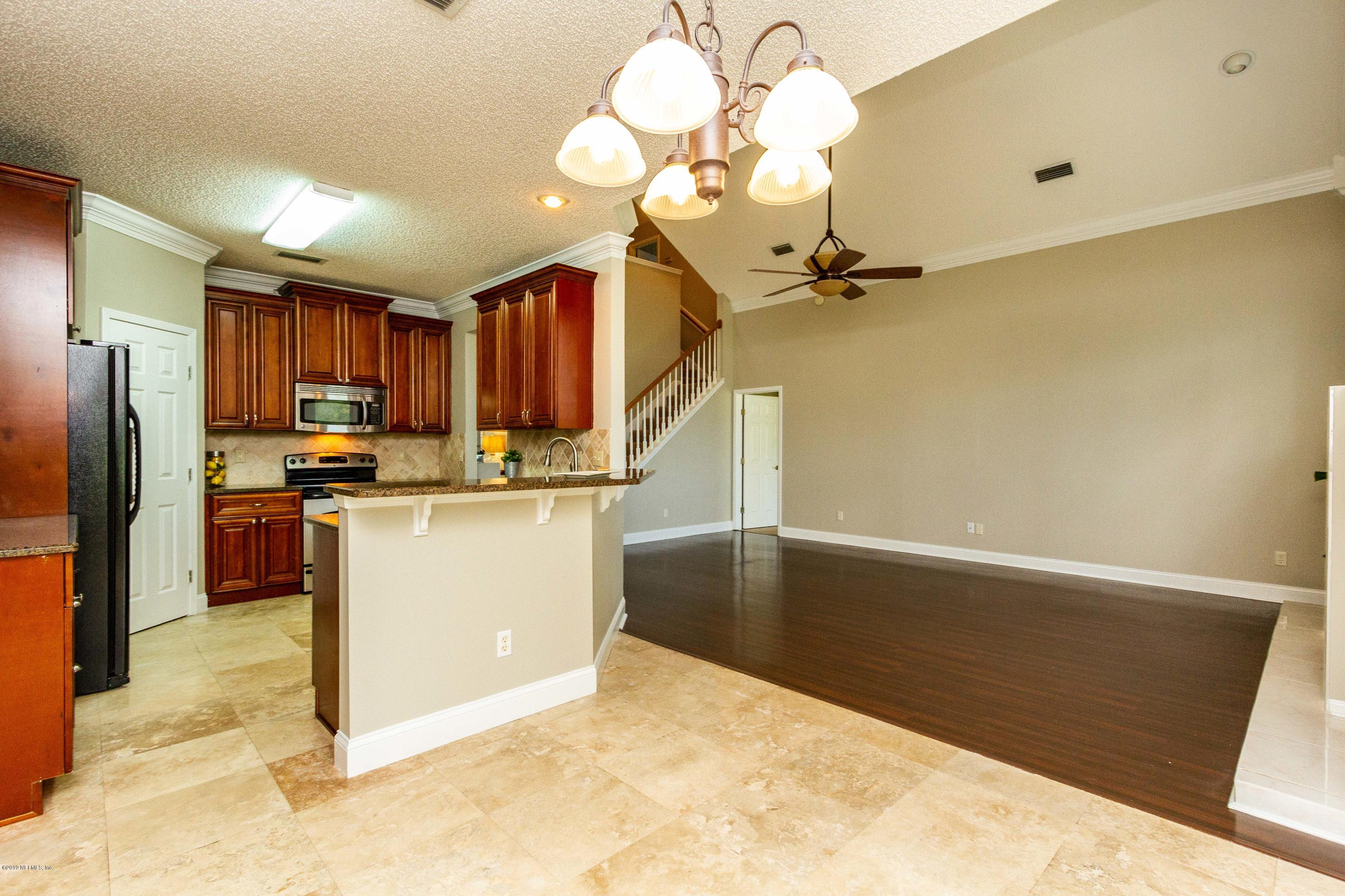 1656 HIGHLAND VIEW CT FLEMING ISLAND - 2
