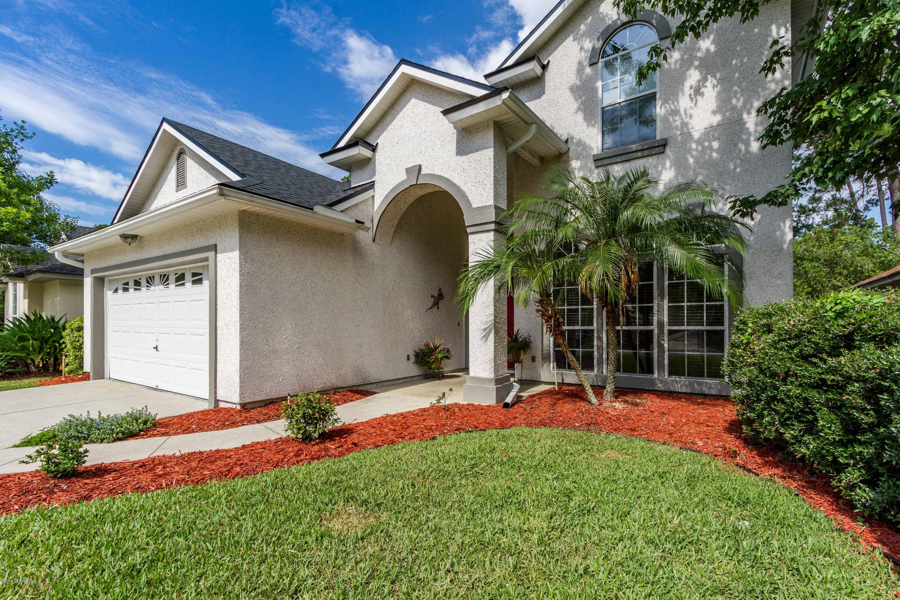 1656 HIGHLAND VIEW CT FLEMING ISLAND - 28