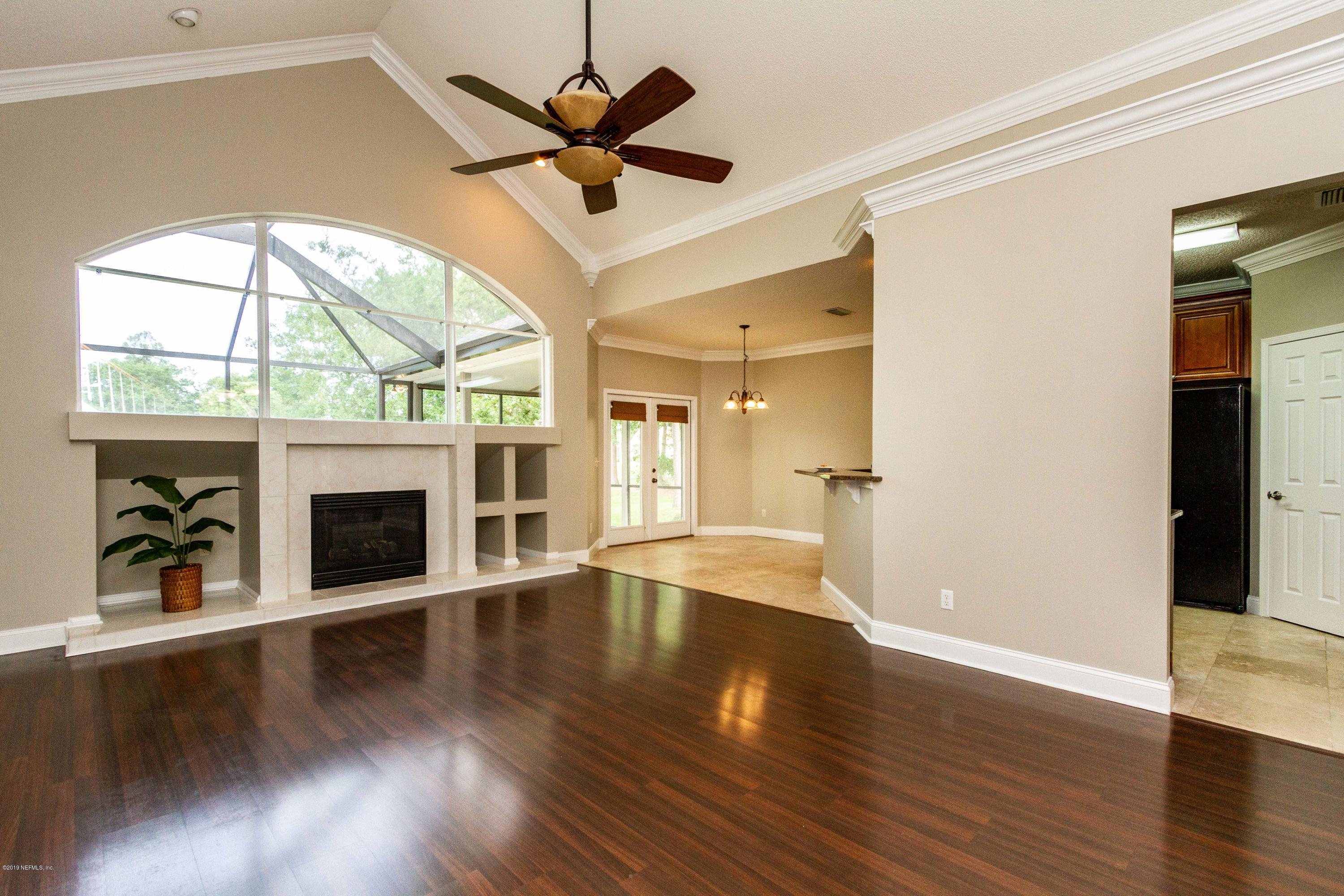 1656 HIGHLAND VIEW CT FLEMING ISLAND - 3