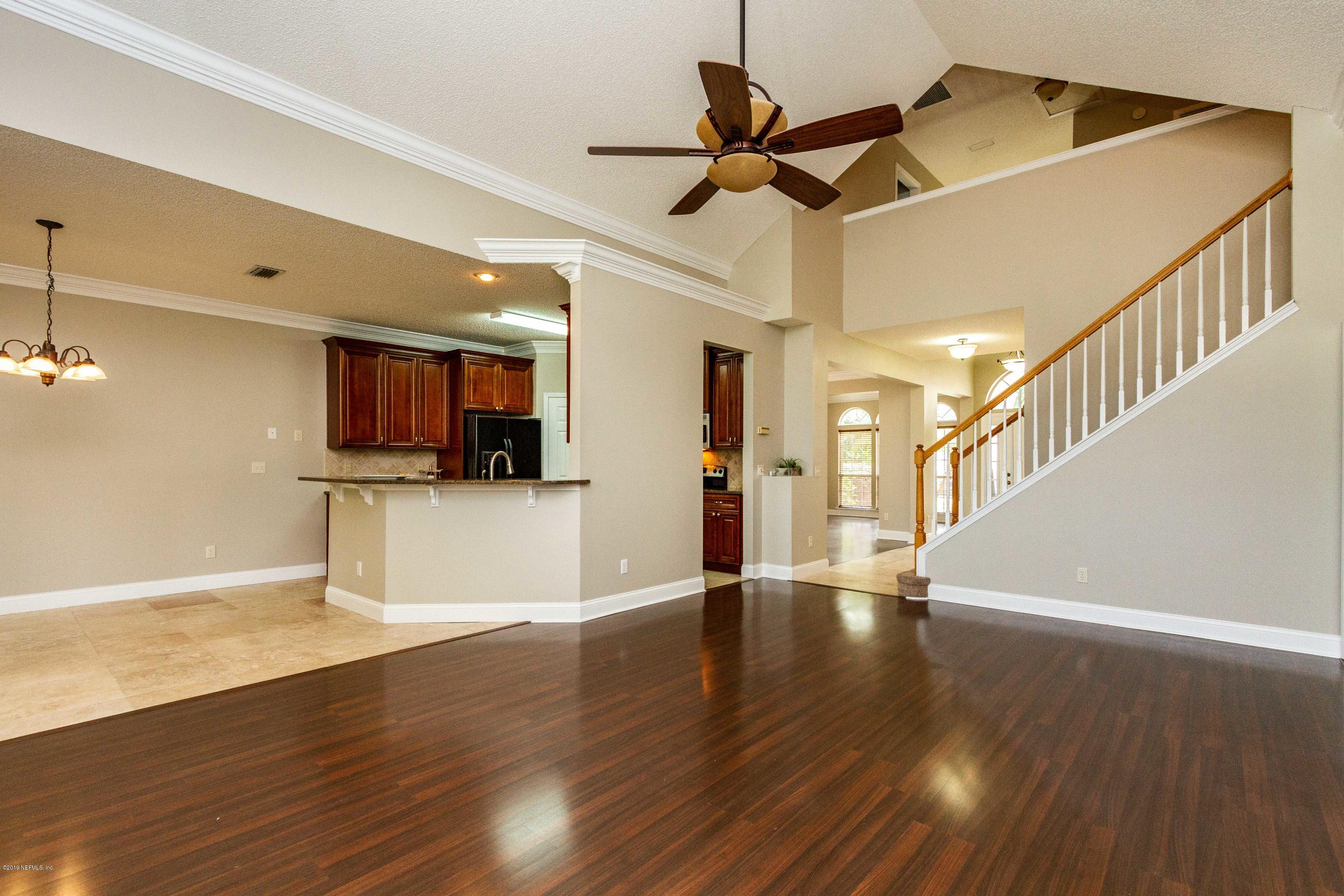 1656 HIGHLAND VIEW CT FLEMING ISLAND - 4